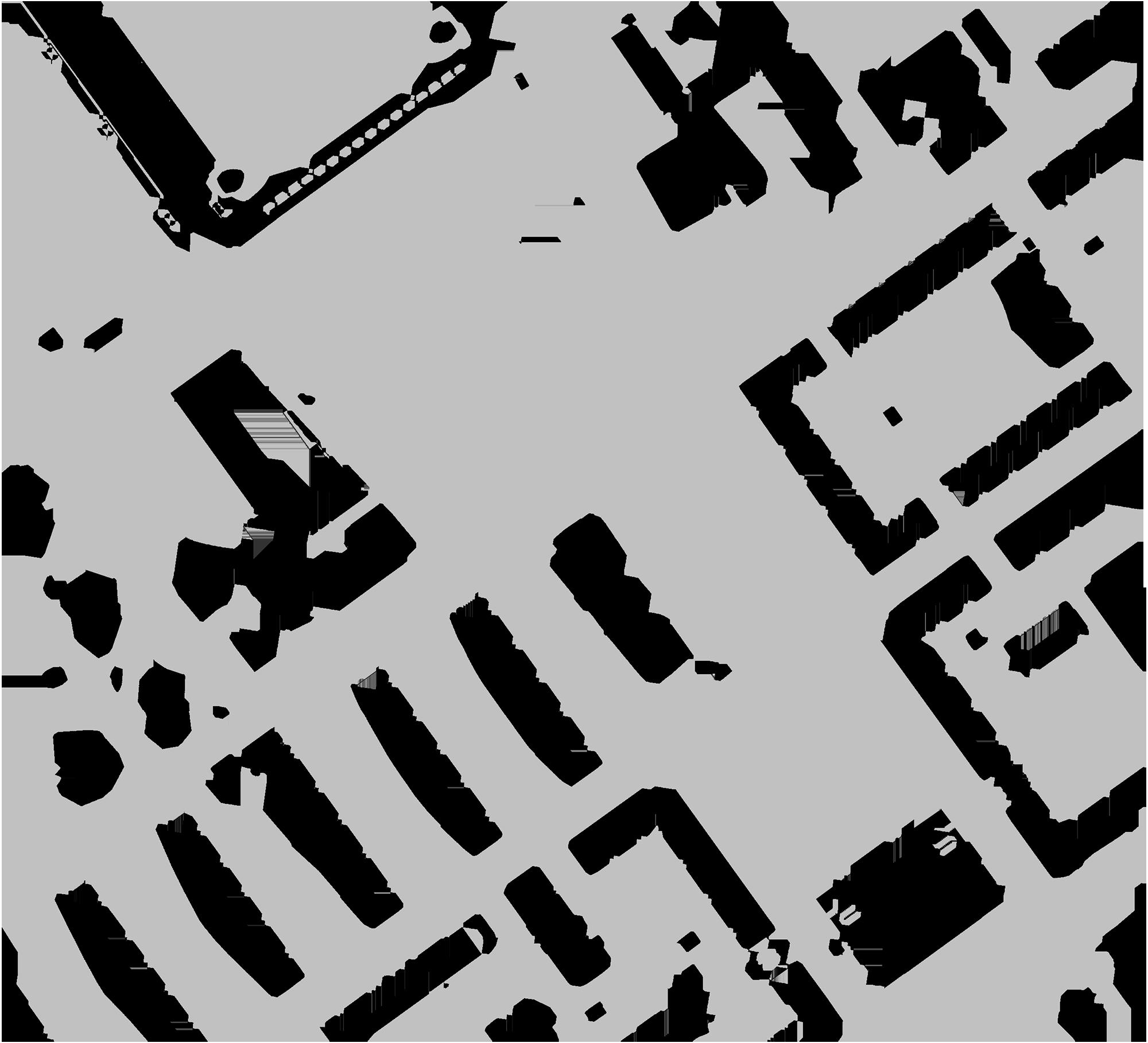 MLC-KUS-biblioteka-Schwarzplan-2000px