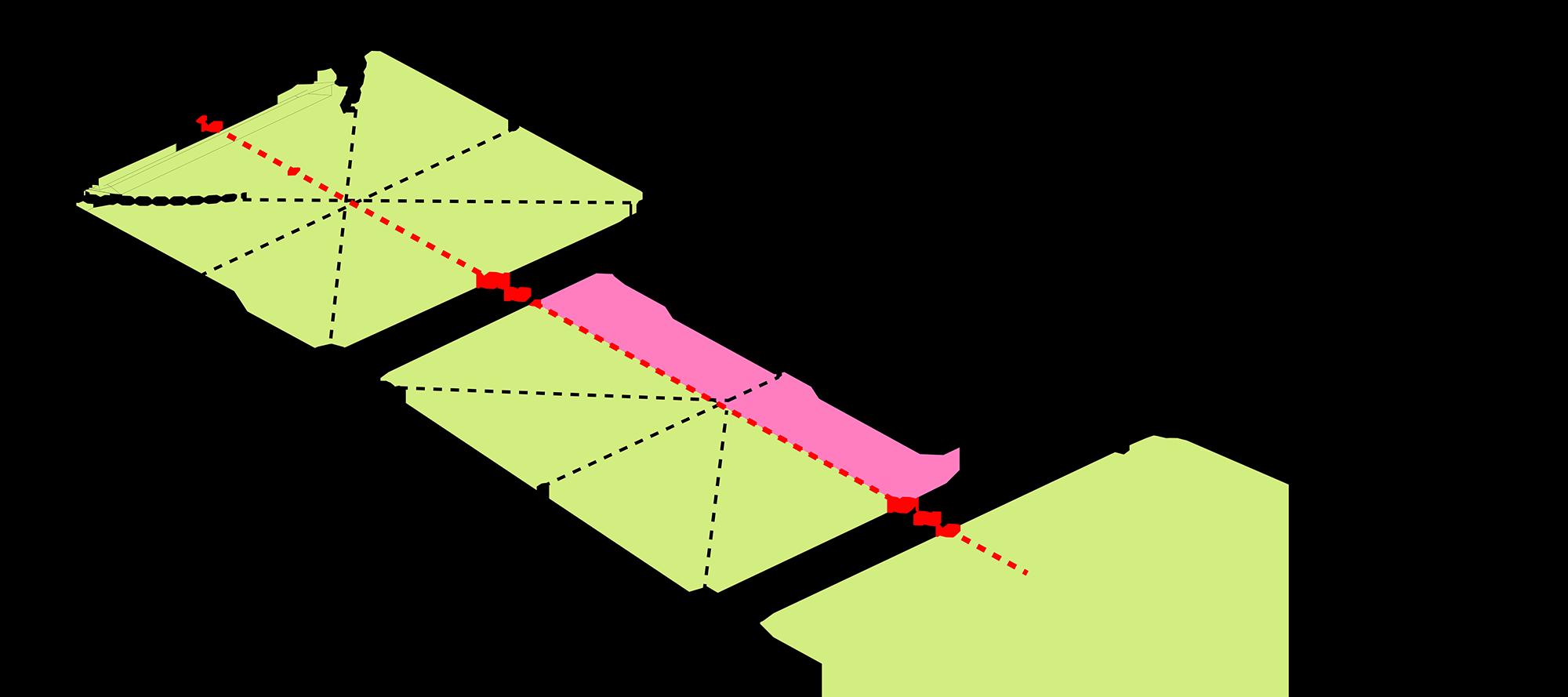 MLC-KUS-biblioteka-schemat-07