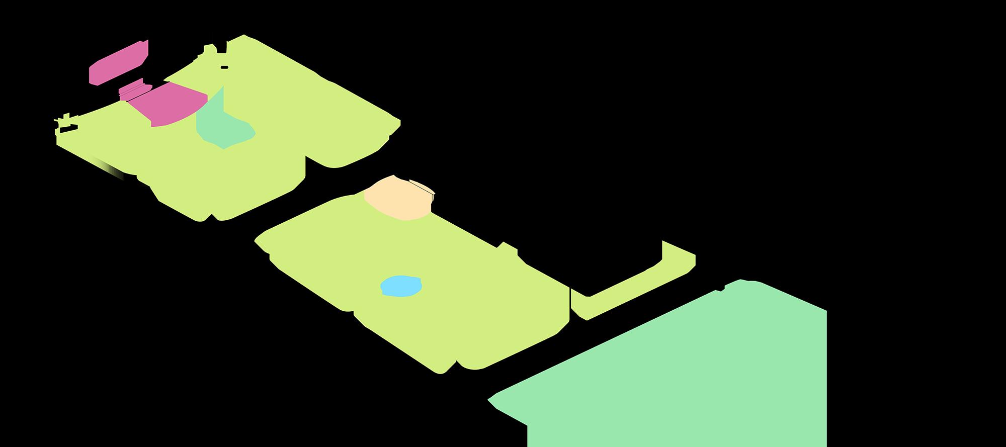 MLC-KUS-biblioteka-schemat-08