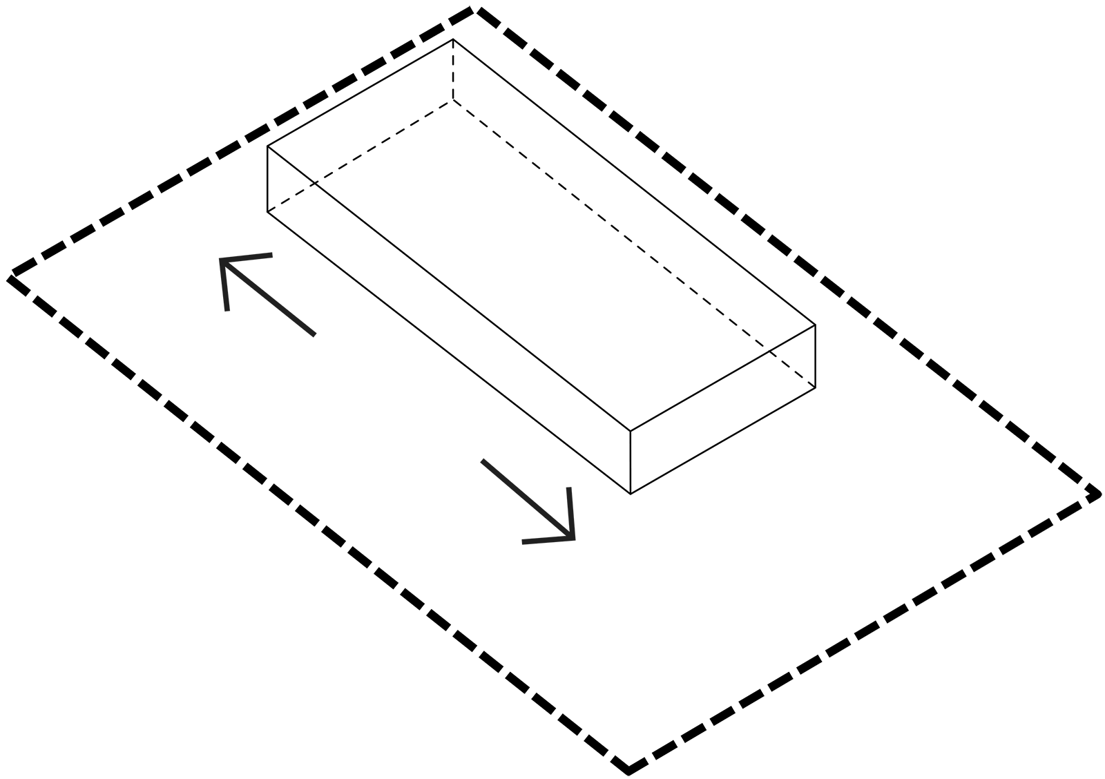 MLC-ZLO-dom-AXO-schmat-b-01-1600px
