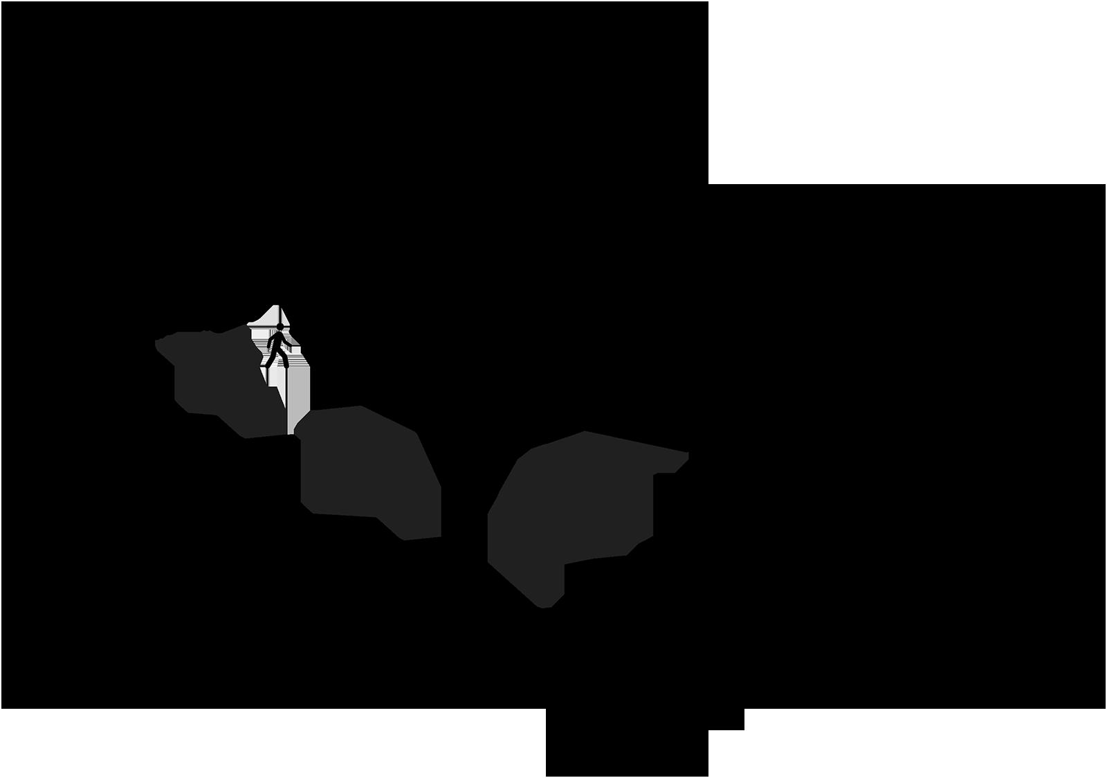 MLC-ZLO-dom-AXO-schmat-b-03-1600px