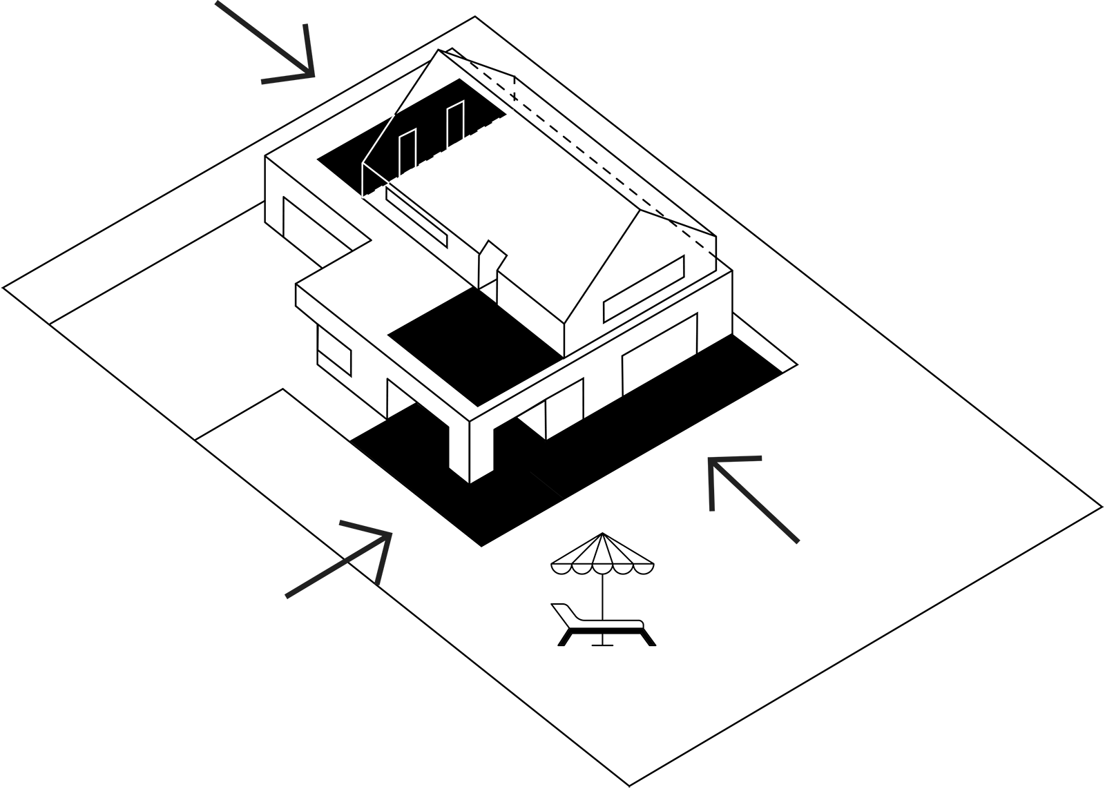 MLC-ZLO-dom-AXO-schmat-b-06-1600px