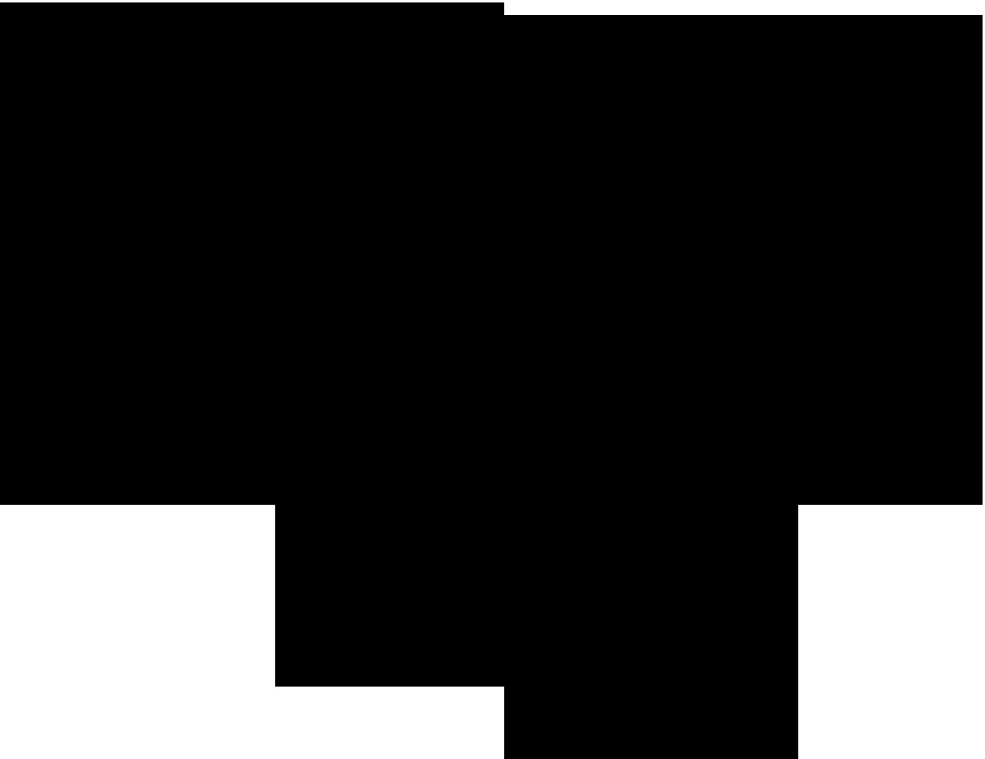MLC-ZLO-dom-AXO-schmat-b-07-2000px