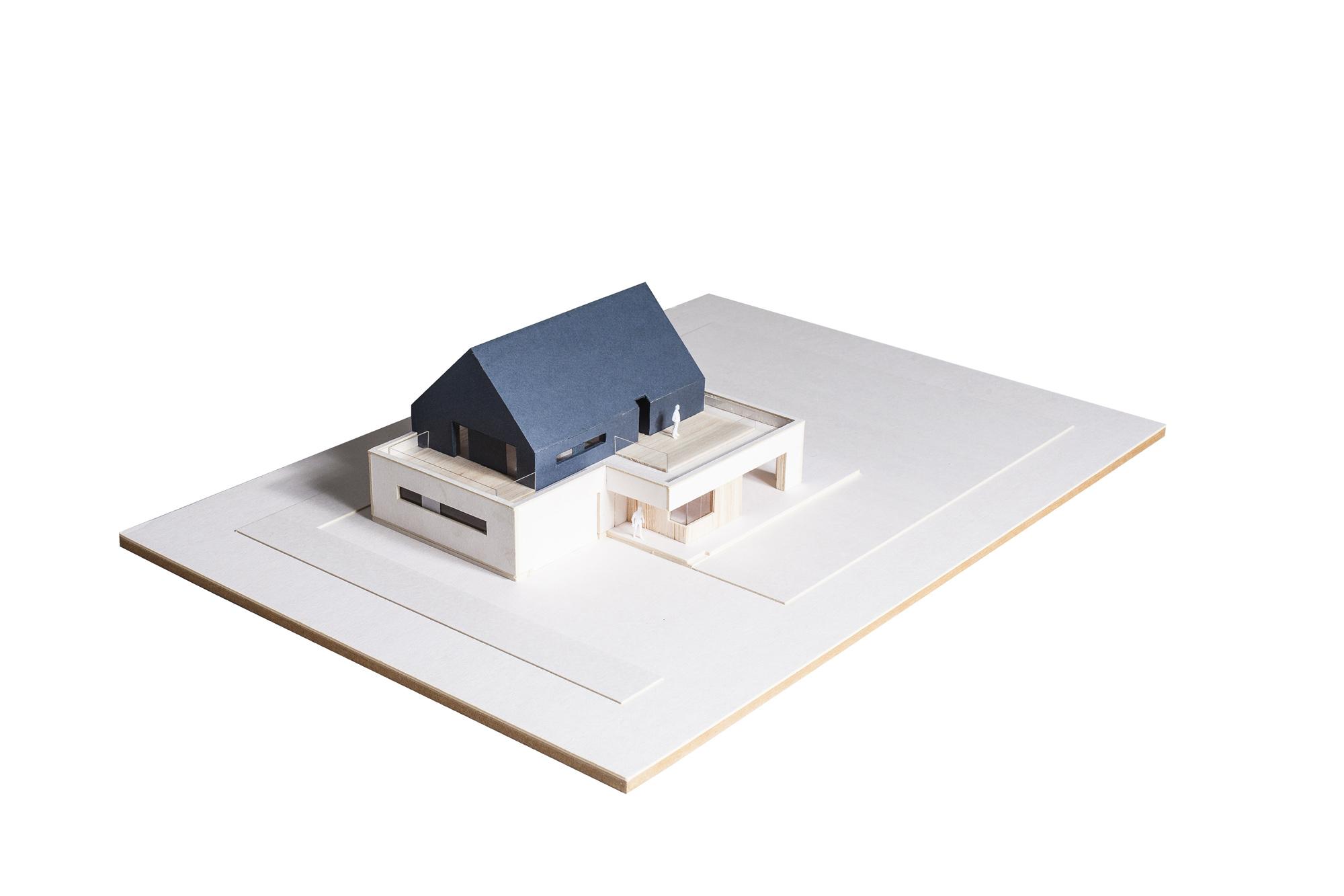 MLC-ZLO-dom-model-01w copy