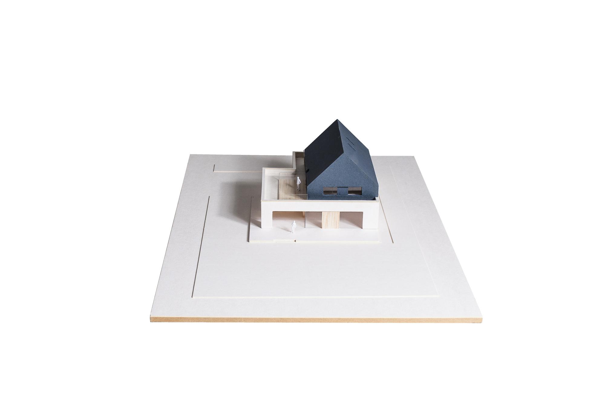 MLC-ZLO-dom-model-04w copy