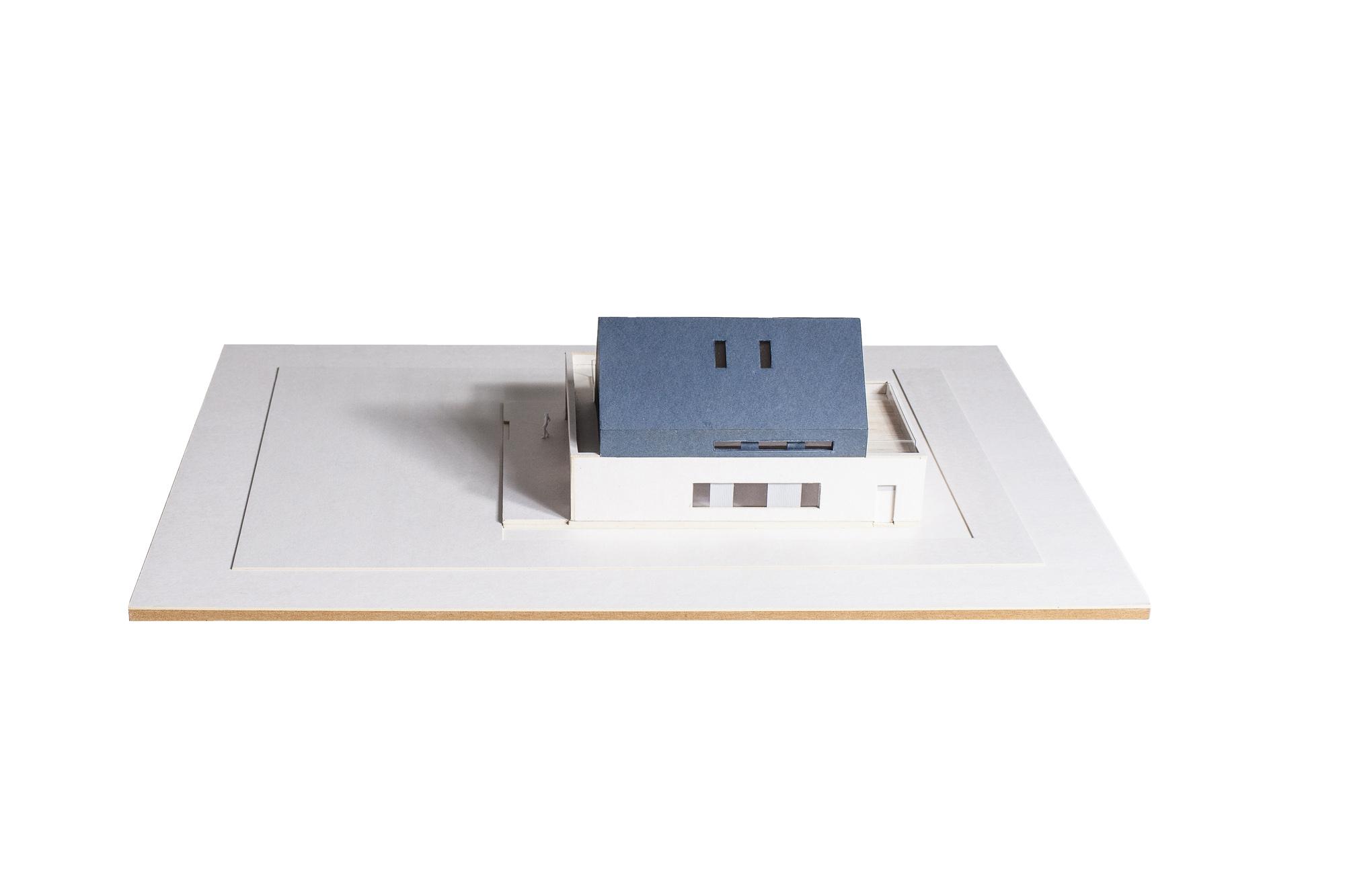 MLC-ZLO-dom-model-06w copy