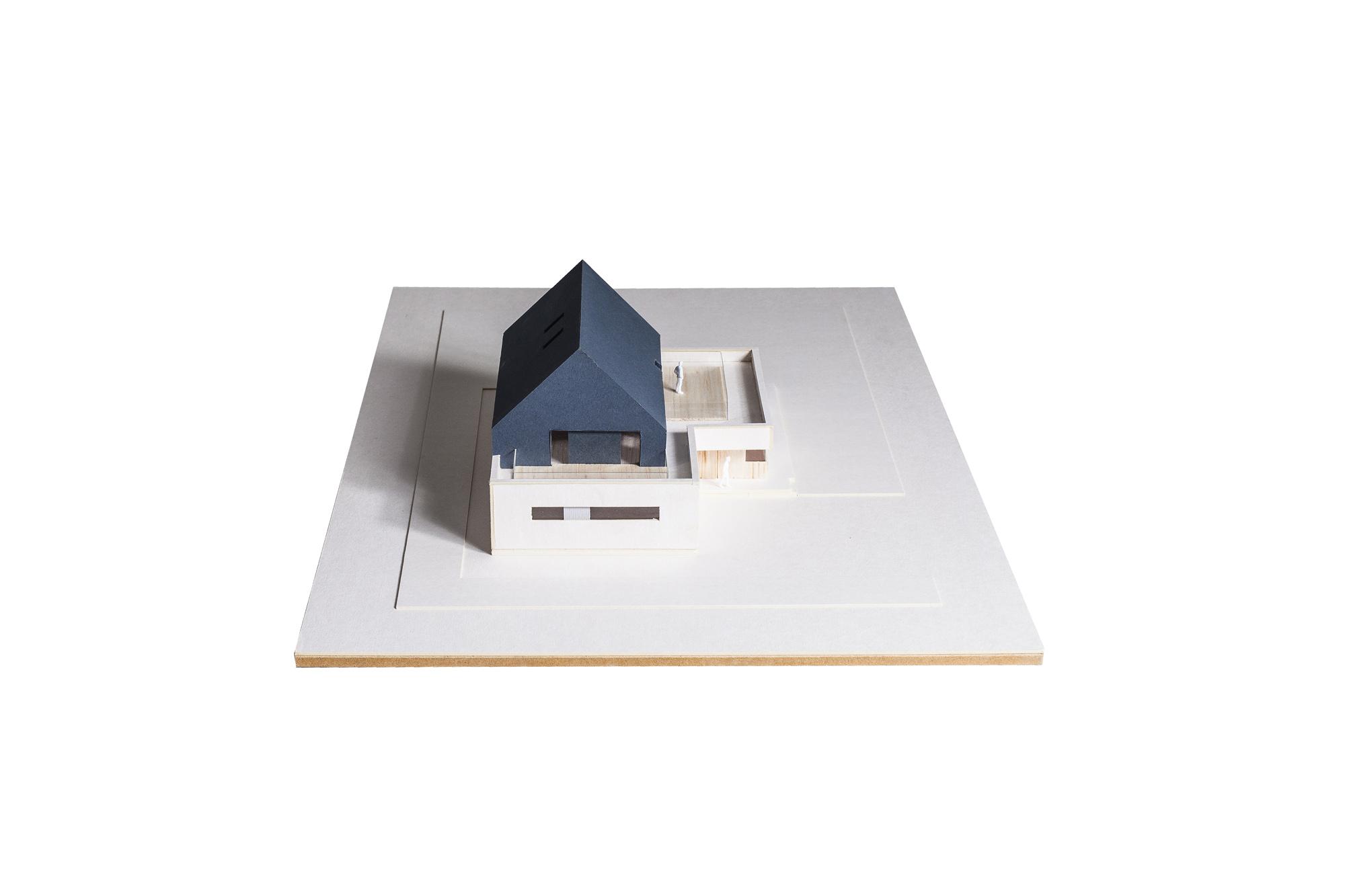 MLC-ZLO-dom-model-08w copy