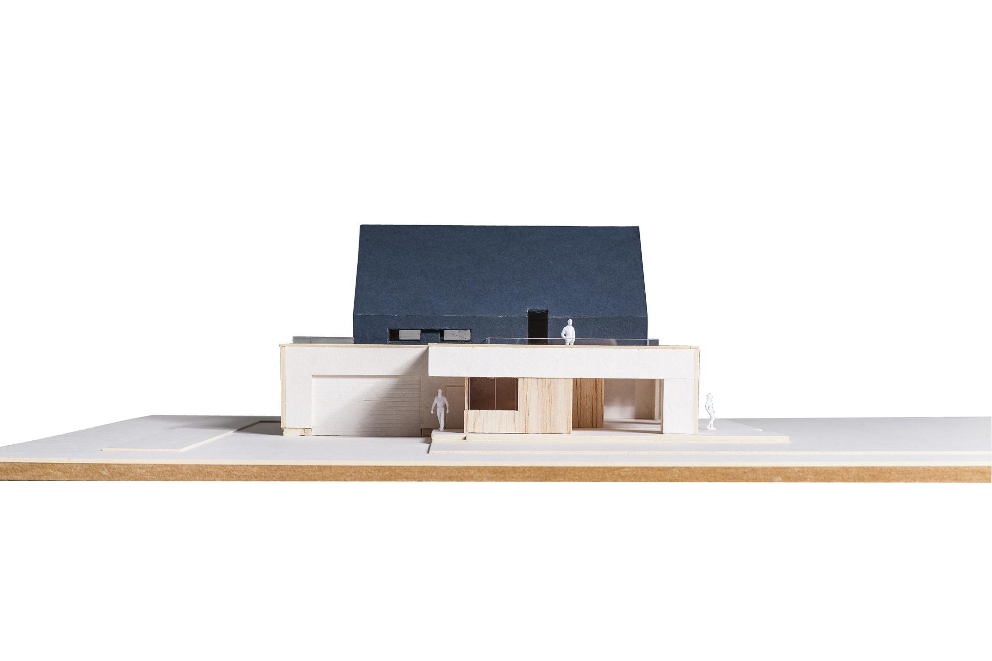MLC-ZLO-dom-model-10w copy