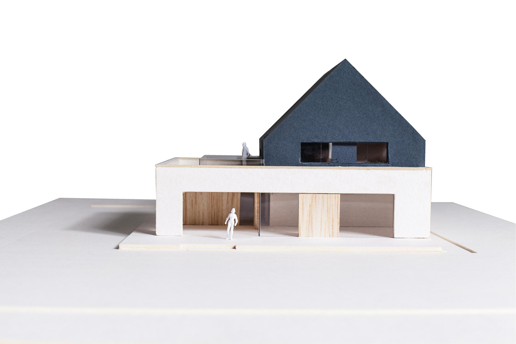 MLC-ZLO-dom-model-11w copy