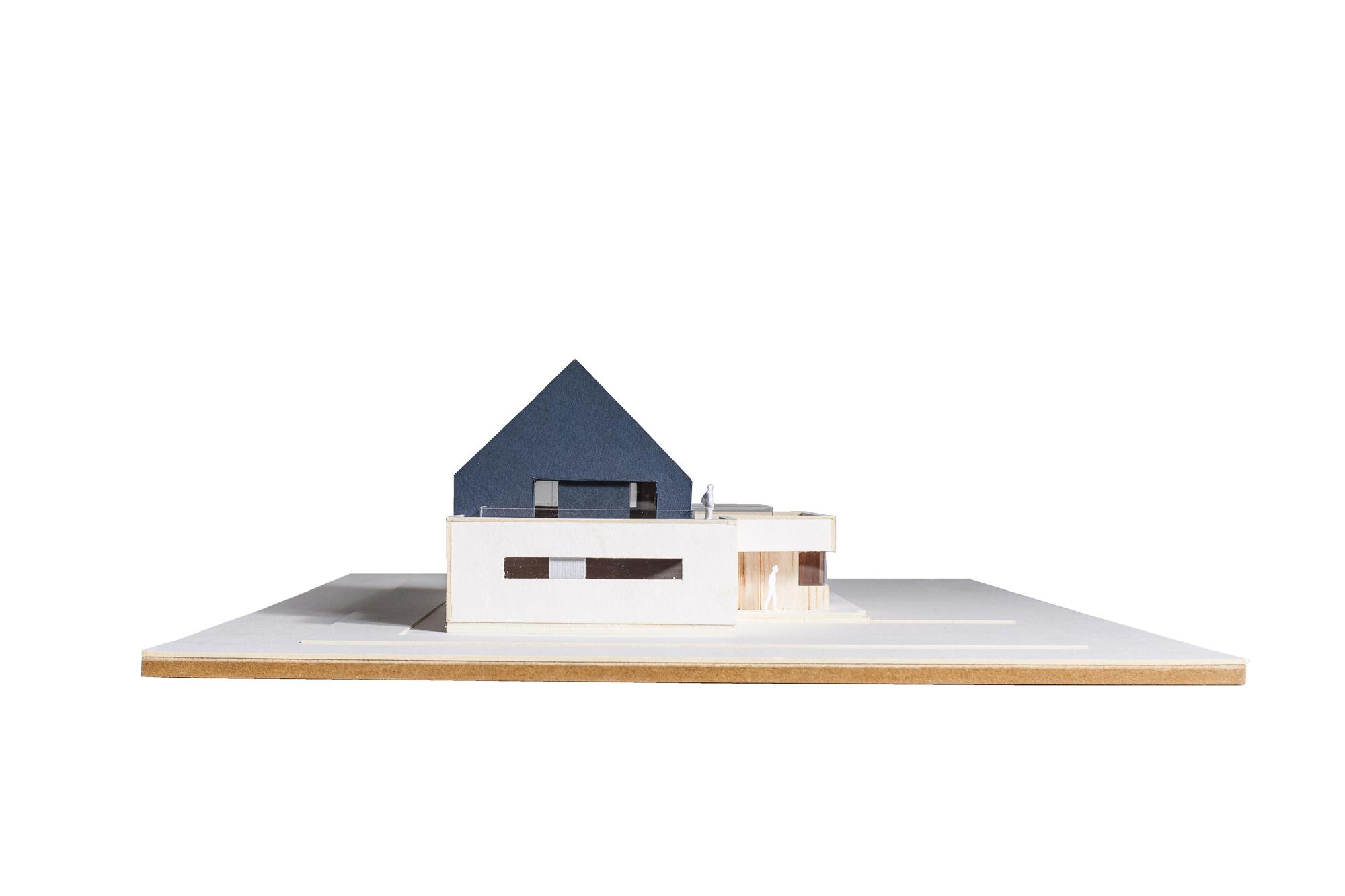 MLC-ZLO-dom-model-12w copy