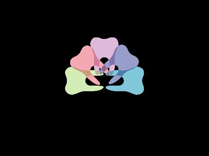 29_RZW-DBDENT-logo