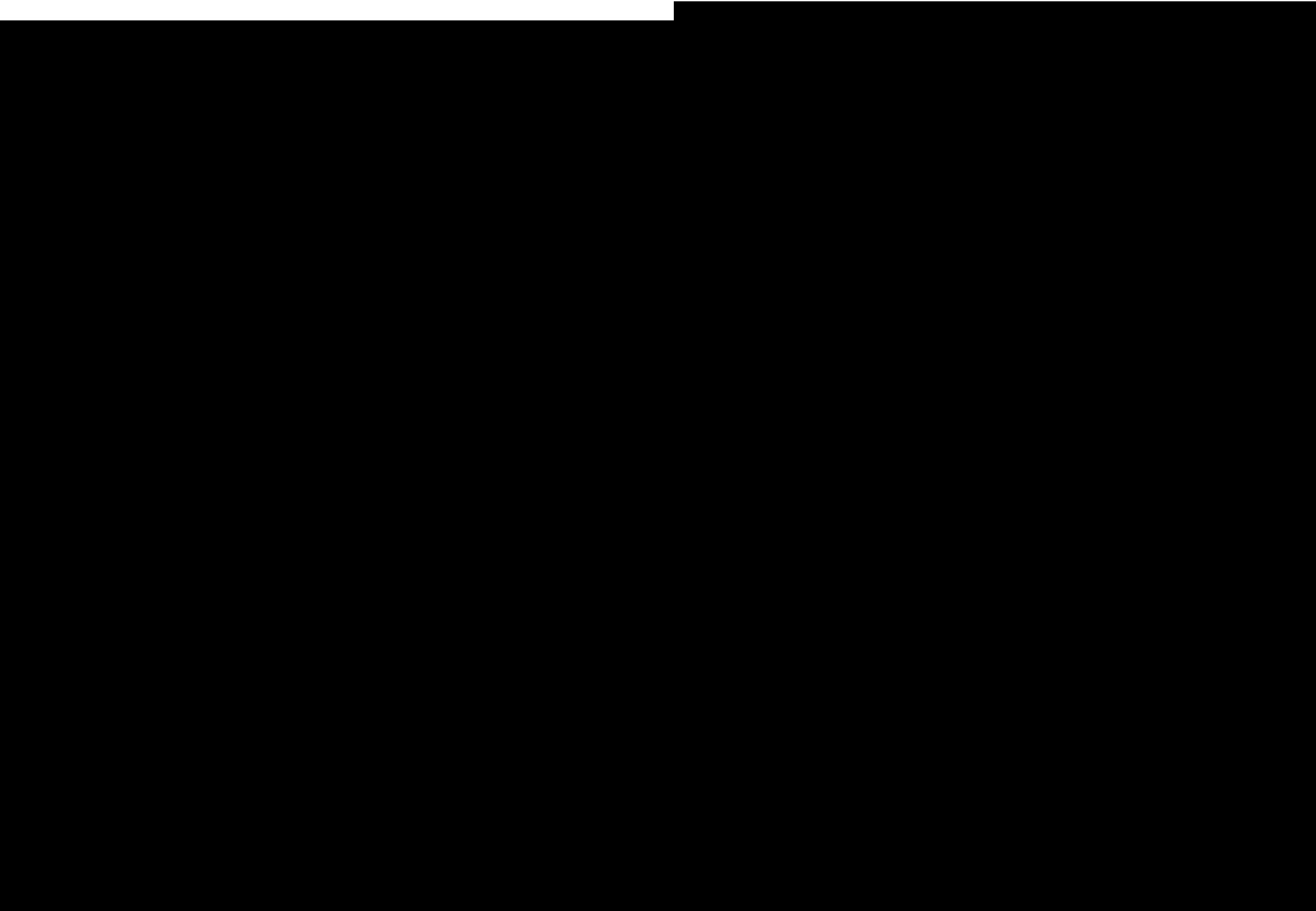 KRK-NIE-twin-01-schwarzplan