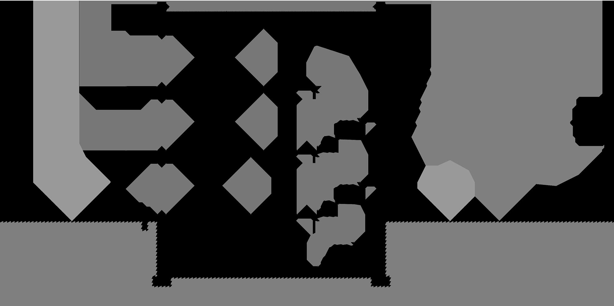 KRK-NIE-twin-04-section