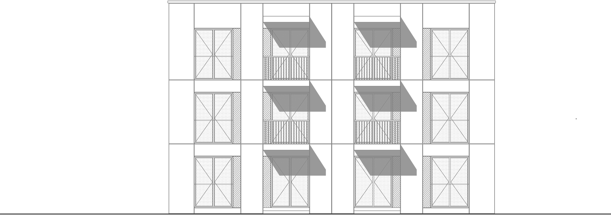 KRK-NIE-twin-07-elevation-S
