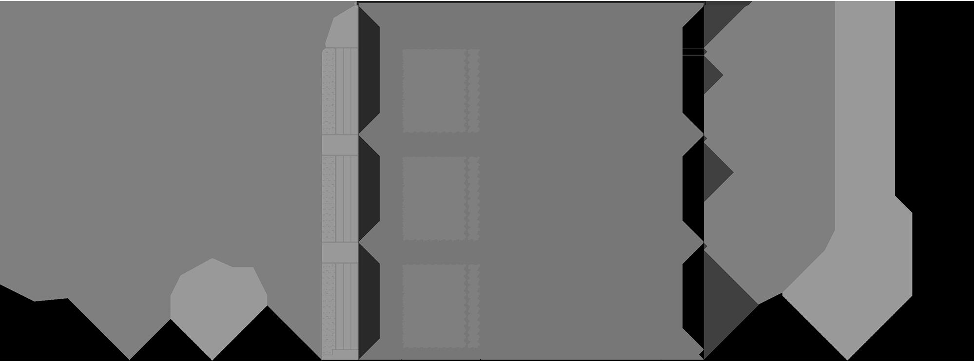 KRK-NIE-twin-08-elevation-W