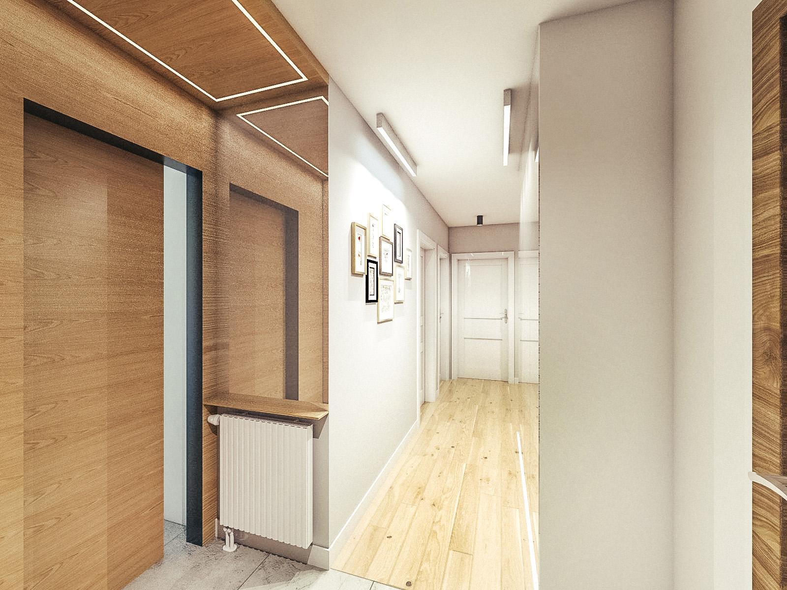 wiz-korytarz-33