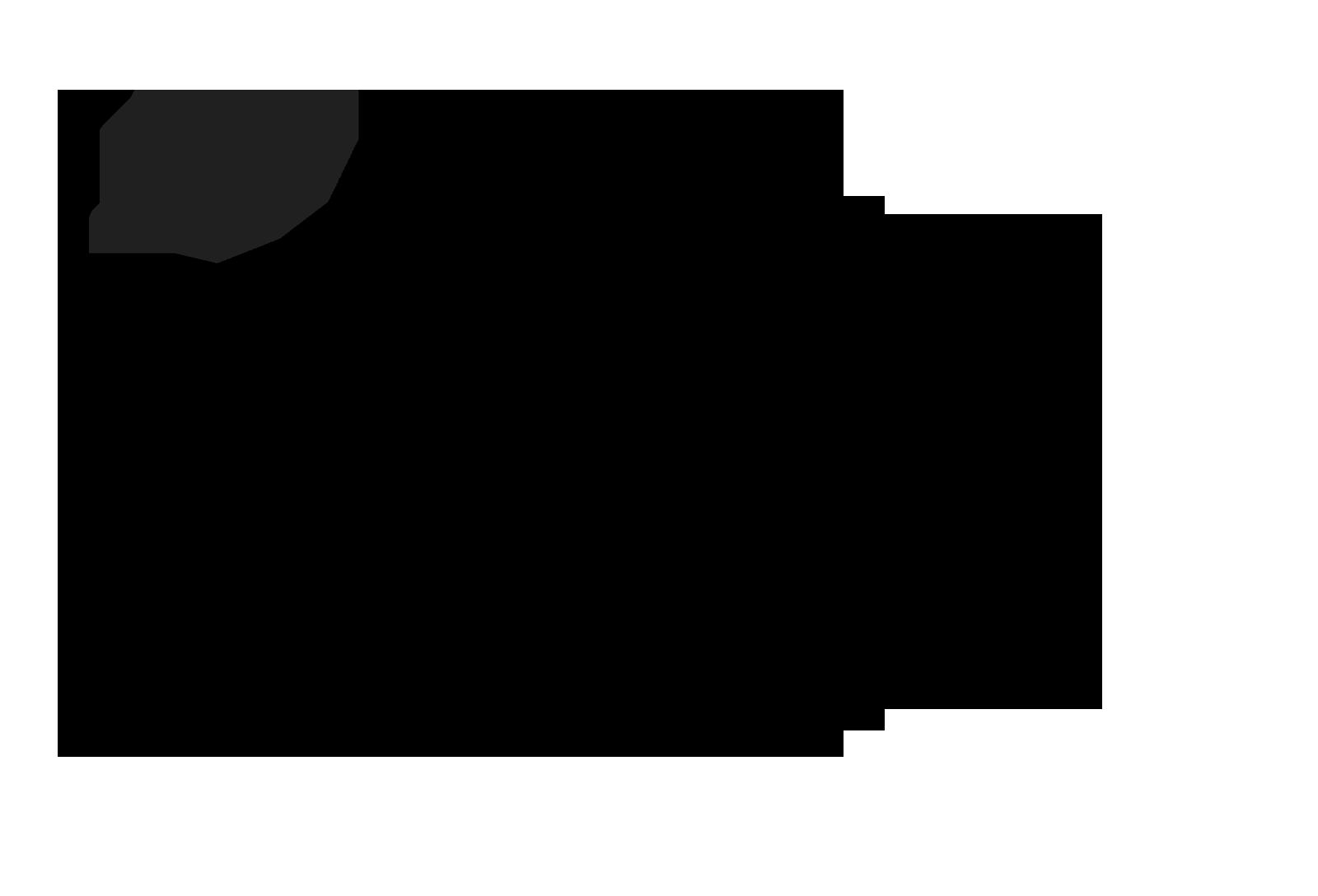 MLC-WOJ-dom-AXO-schematy-01-1600px-copy