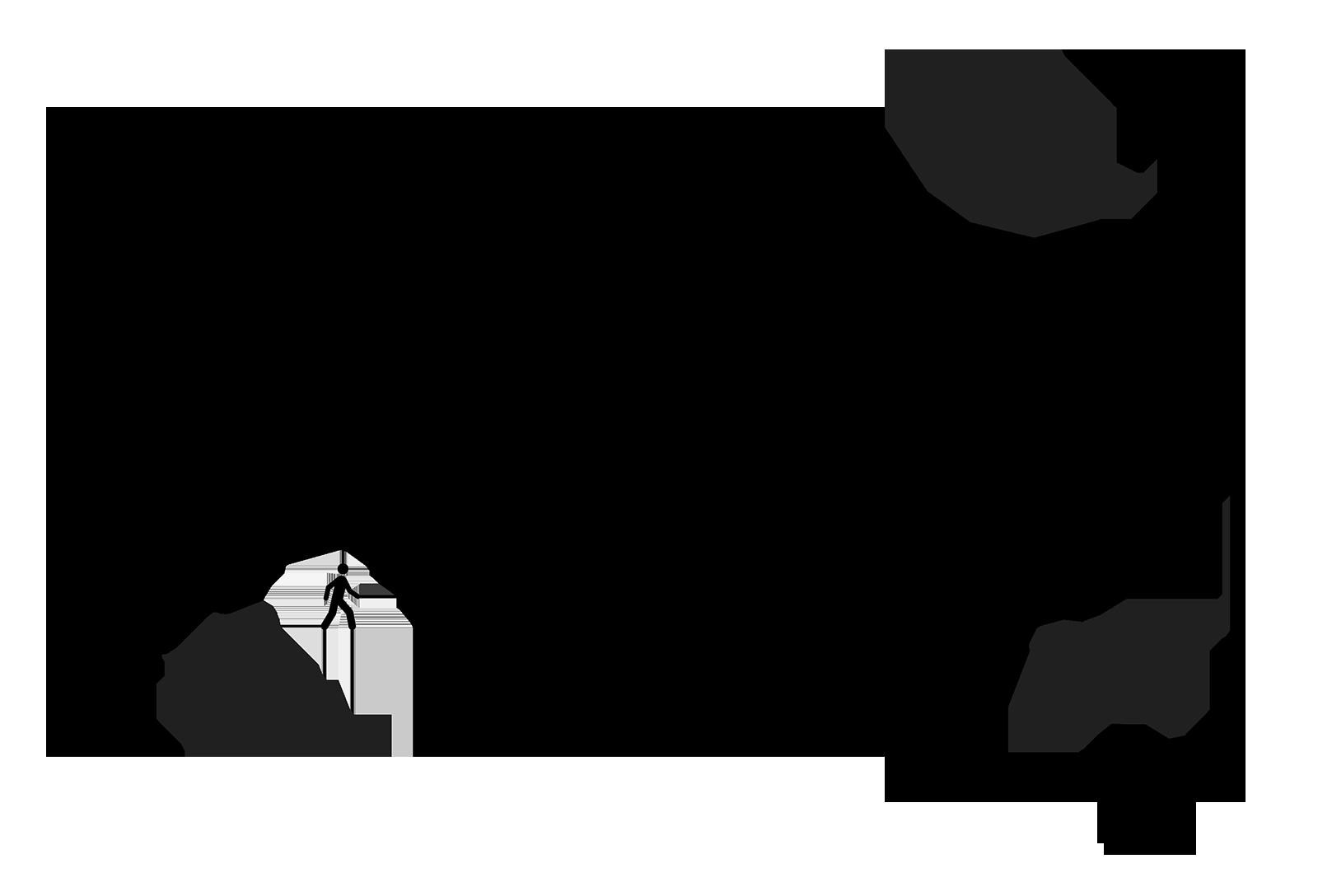 MLC-WOJ-dom-AXO-schematy-02-1600px-copy
