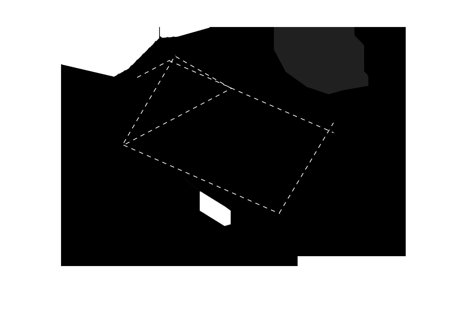 MLC-WOJ-dom-AXO-schematy-03-1600px-copy