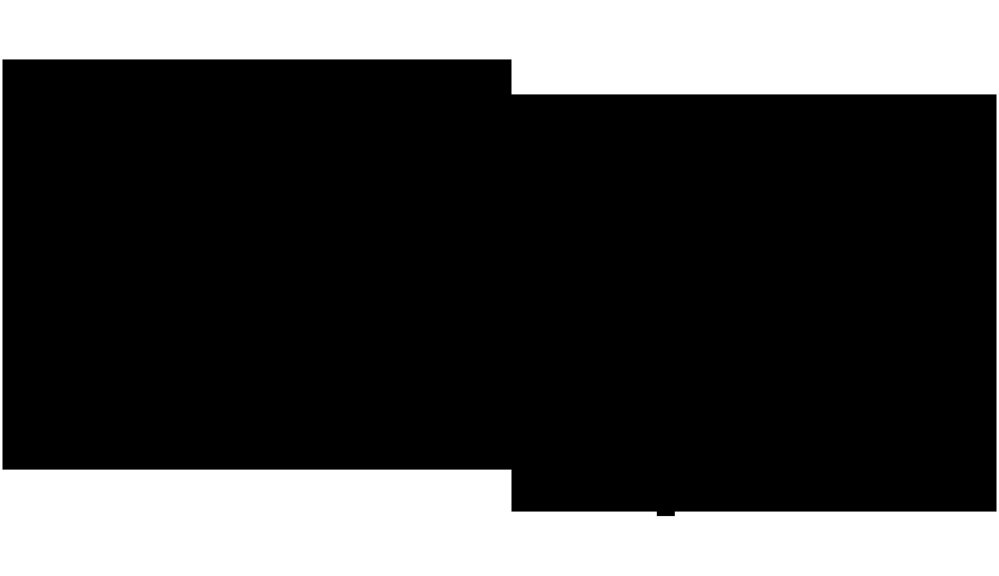 MLC-WOJ-dom-AXO-schematy-04-2000px