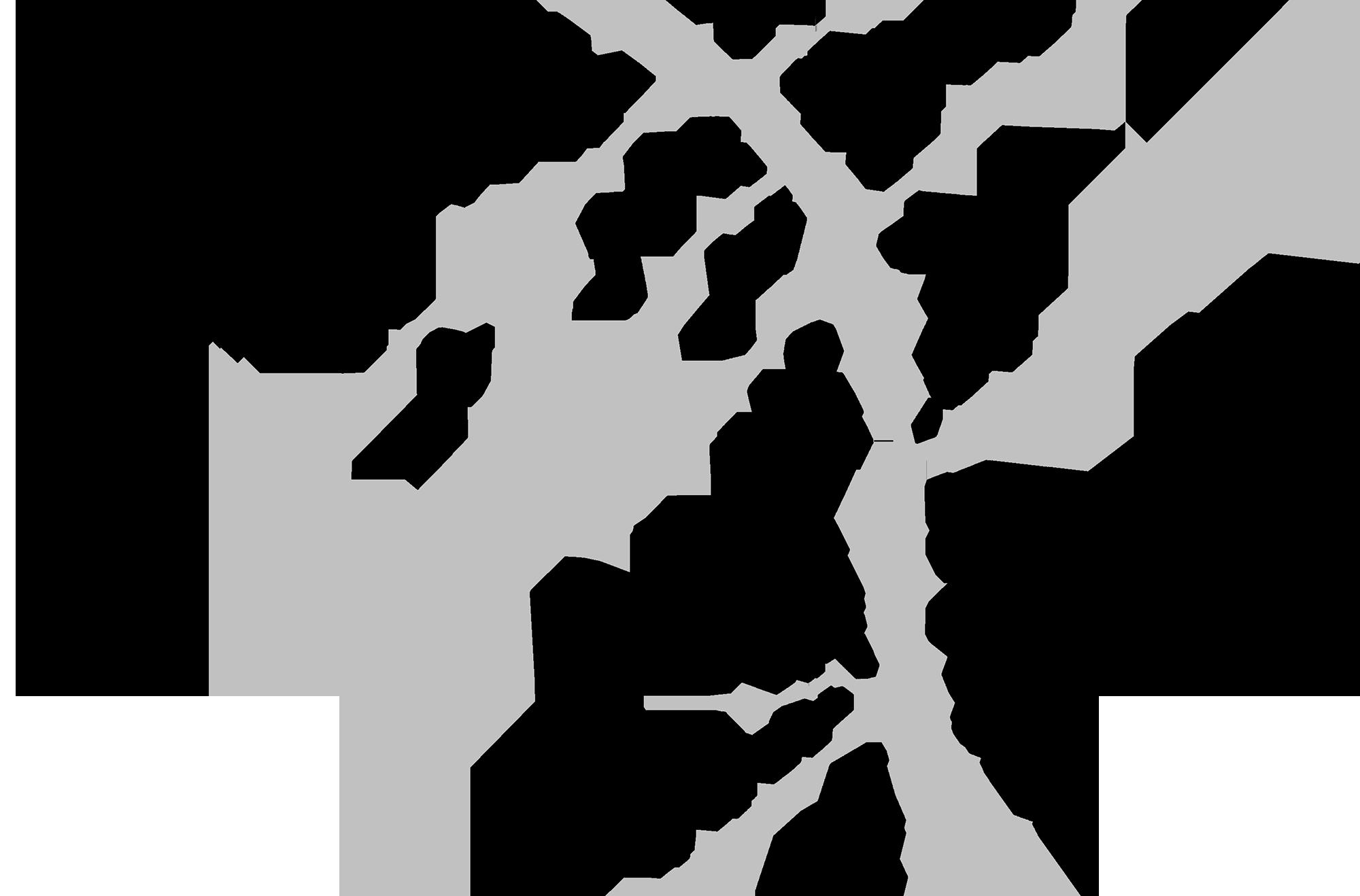 MLC-WOJ-dom-PR-01-Lokalizacja-2000p