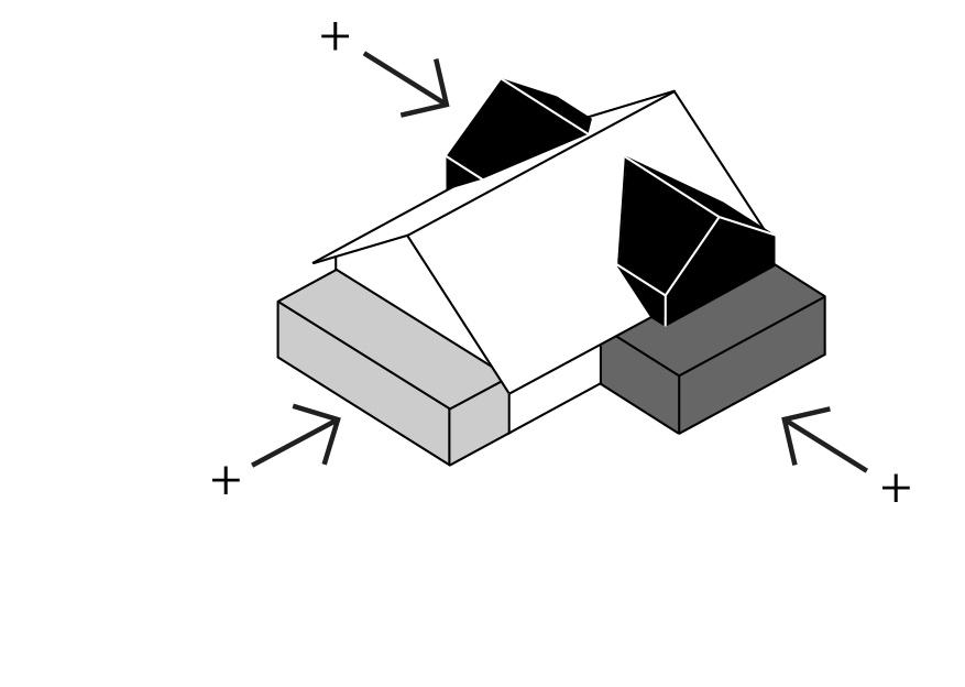 MLC-MIC-dom-AXO-02