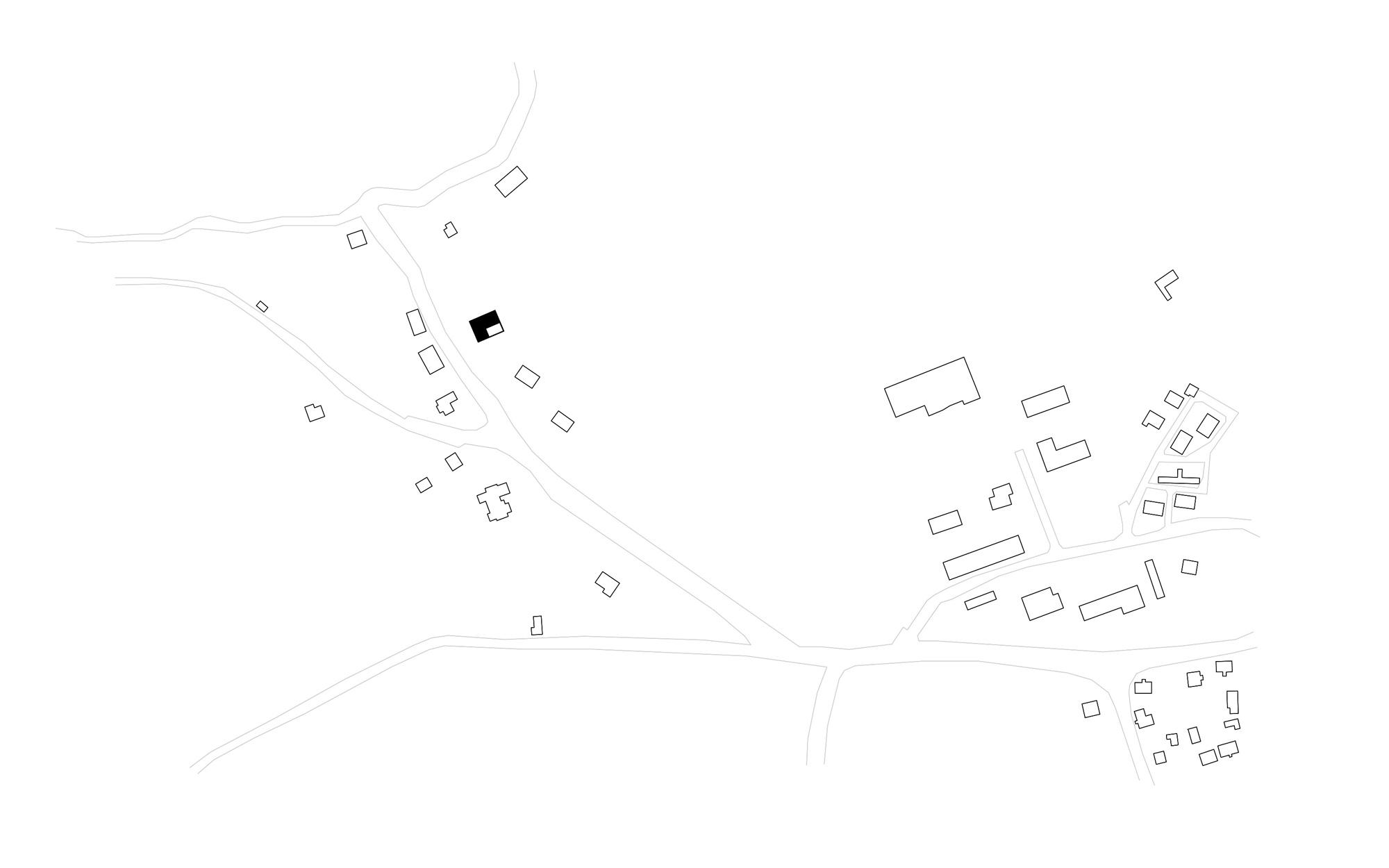 ZAB-KOB-dom-sytuacja PR-01