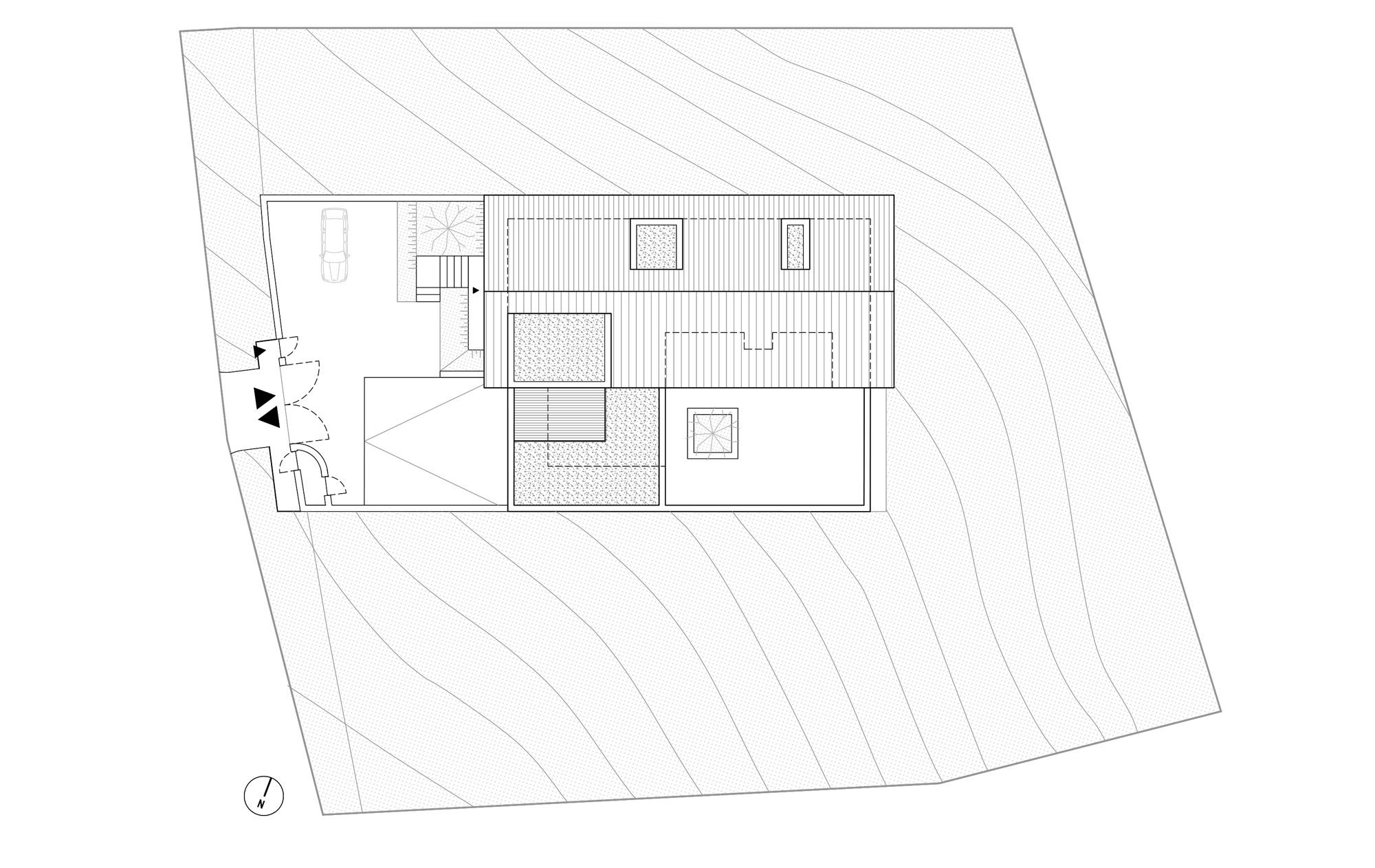 ZAB-KOB-dom-sytuacja-180806 R-02