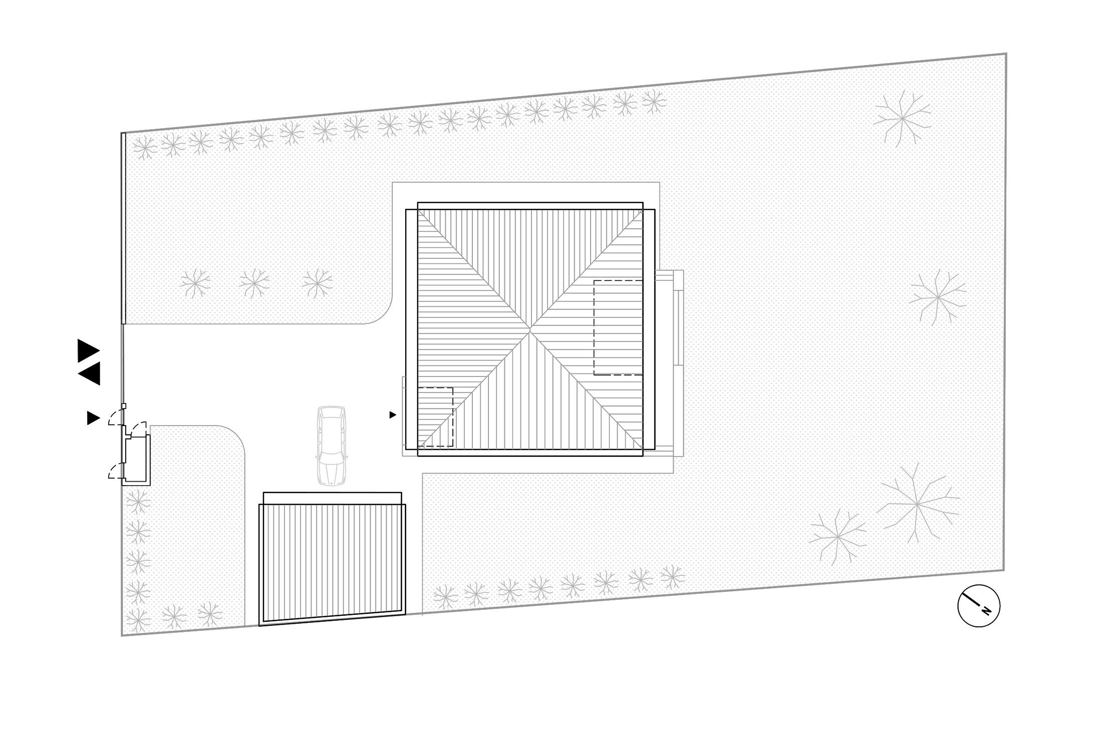MLC-POD-dom-PR (na bazie pliku MLC-ZLO) R-02
