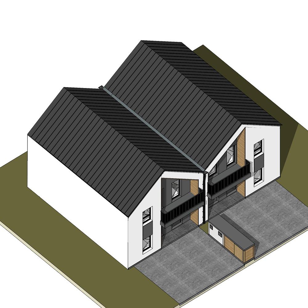 MLC-SIE-housing-KW-DOM L-axo-schemat-01