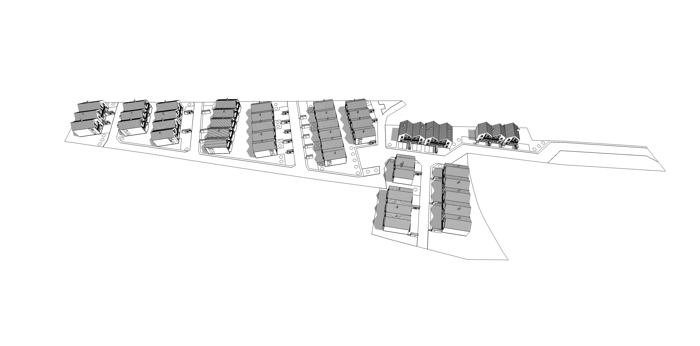 MLC-SIE-housing-szkic-bialy-01
