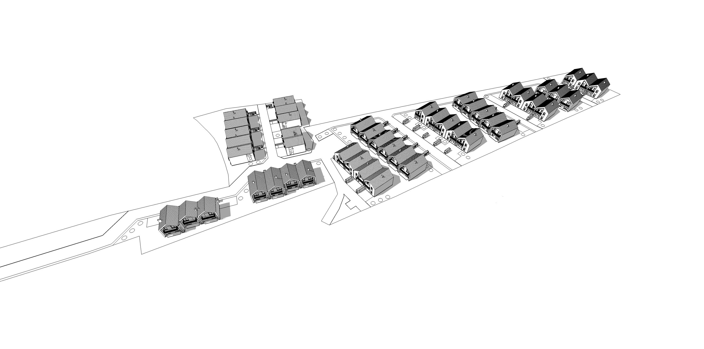 MLC-SIE-housing-szkic-bialy-02