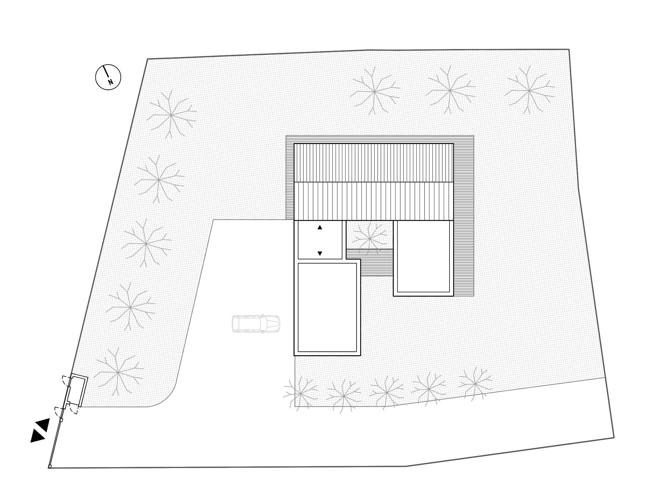 MLC-KLI-dom-sytuacja R-02
