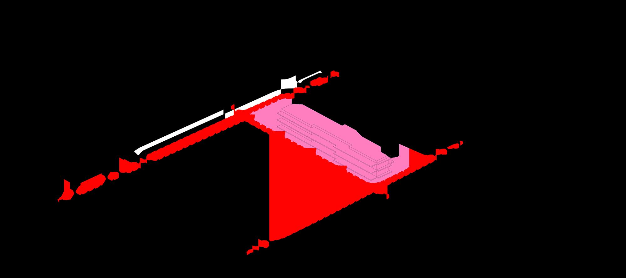 MLC-KUS-biblioteka-schemat-02