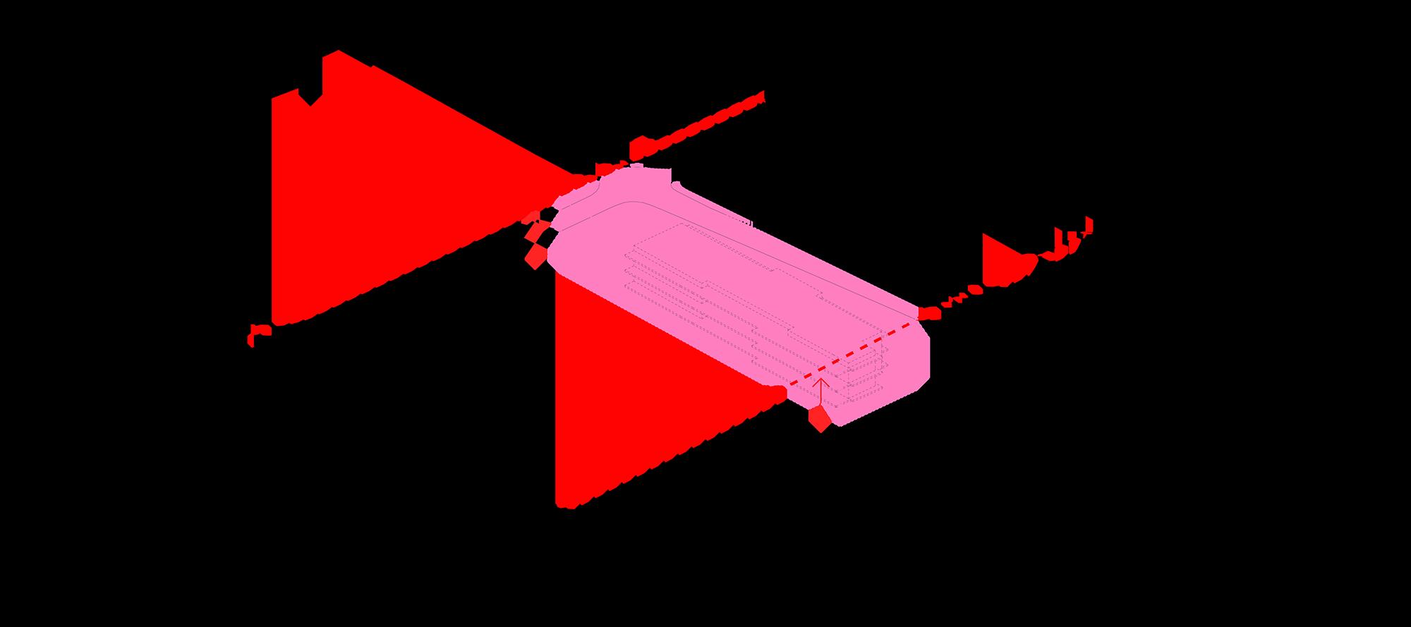 MLC-KUS-biblioteka-schemat-03