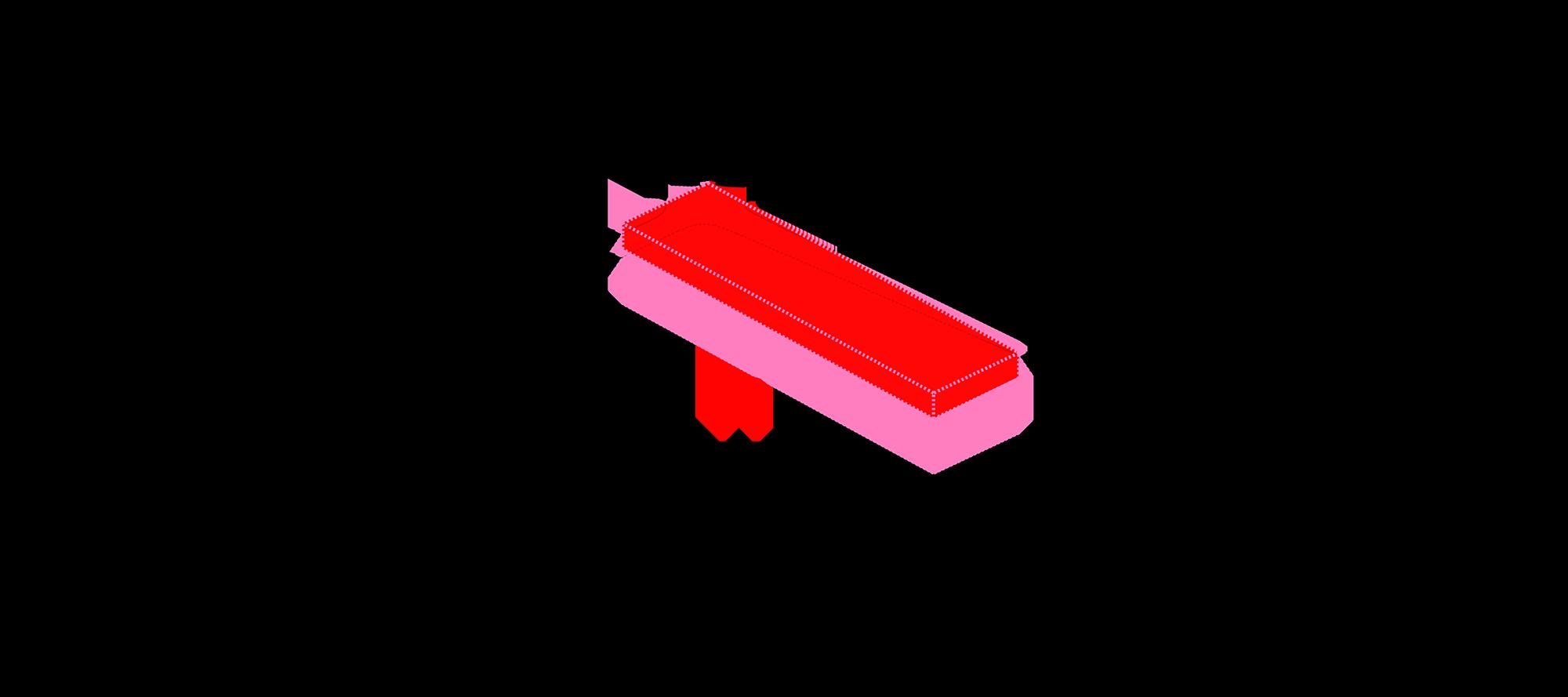 MLC-KUS-biblioteka-schemat-04