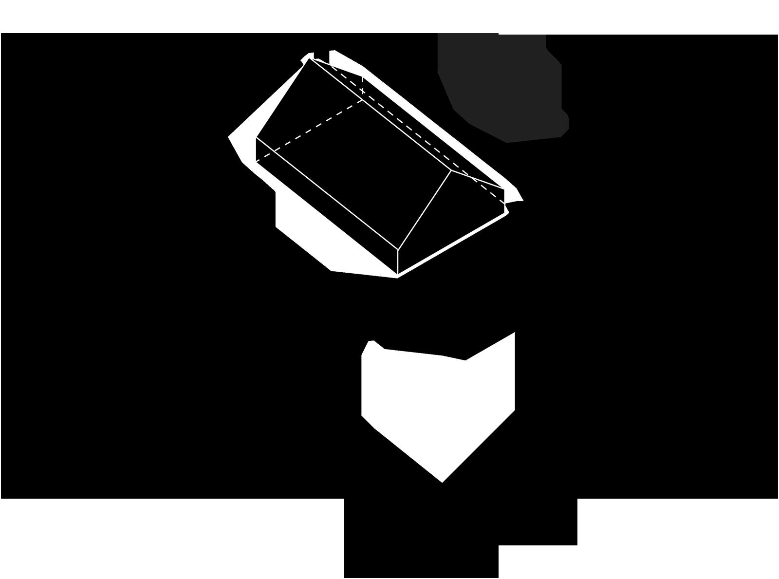 MLC-ZLO-dom-AXO-schmat-b-04-1600px
