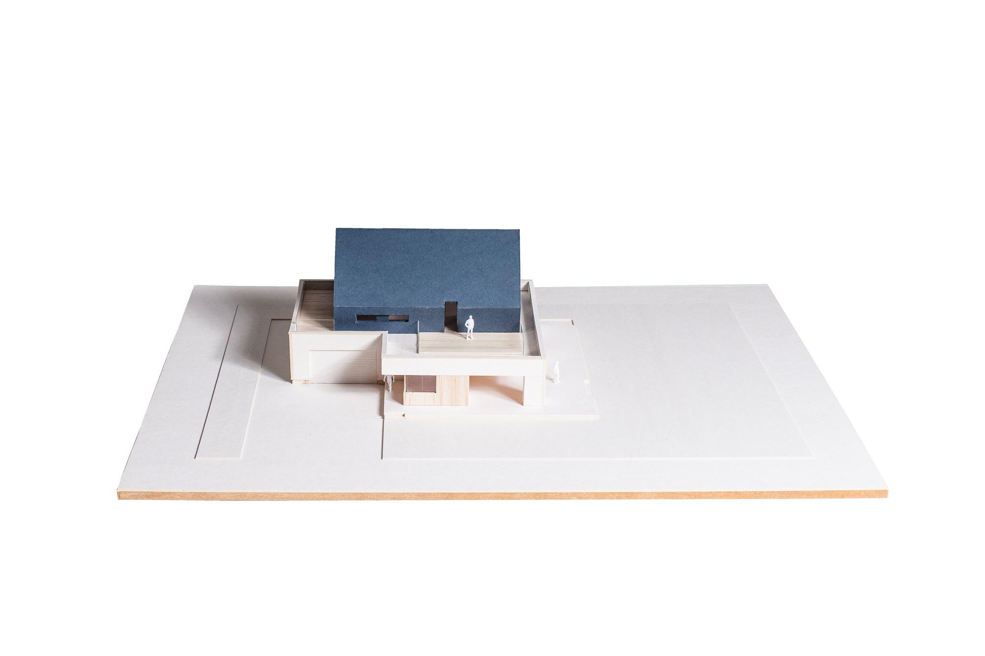 MLC-ZLO-dom-model-02w copy