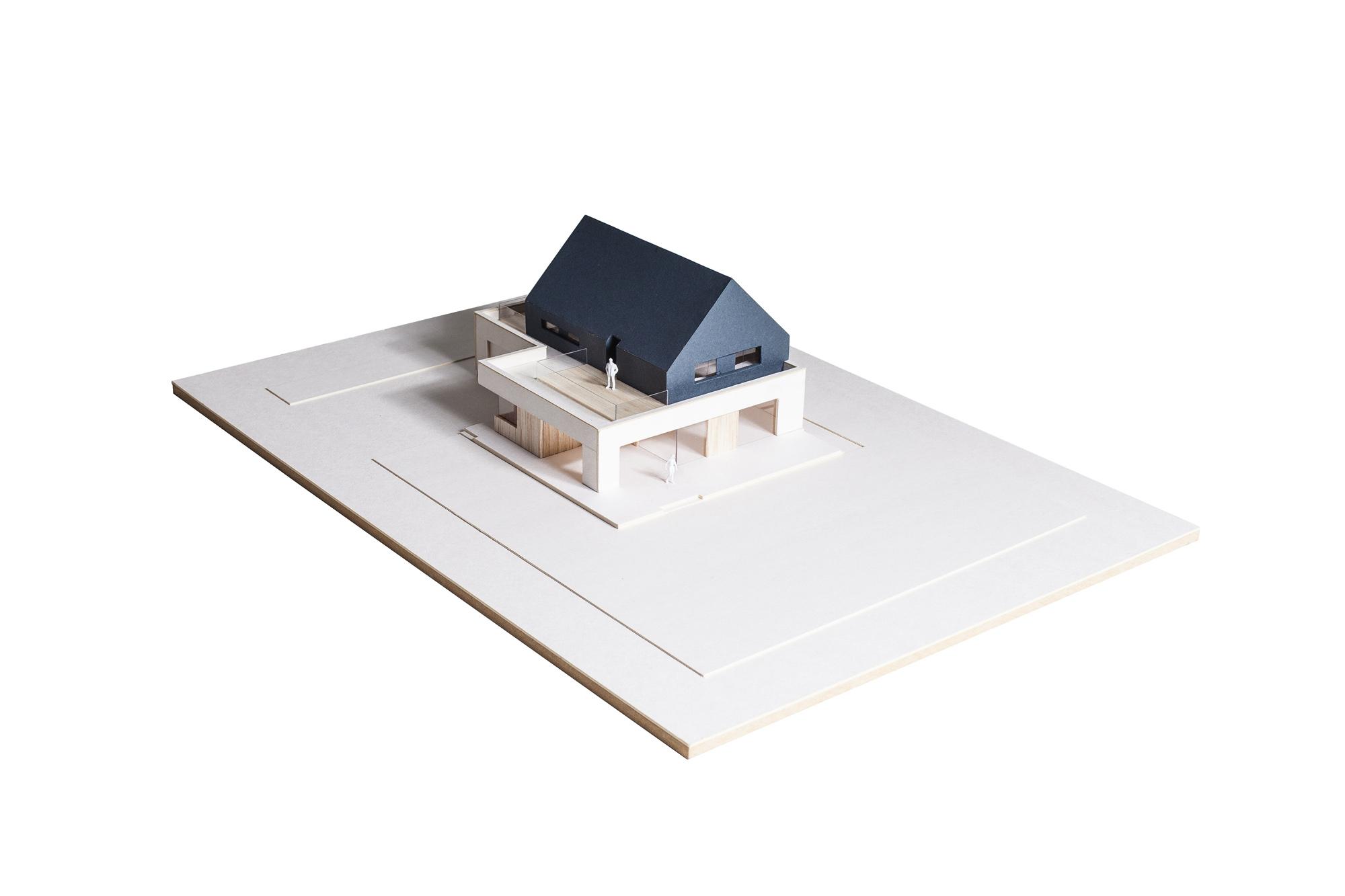 MLC-ZLO-dom-model-03w copy