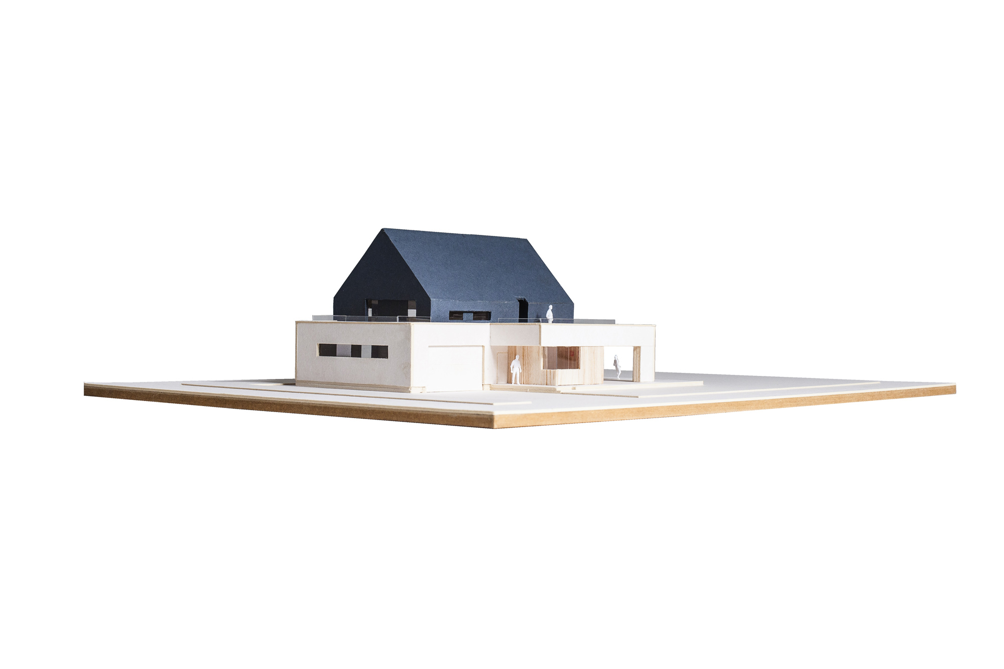 MLC-ZLO-dom-model-09w copy