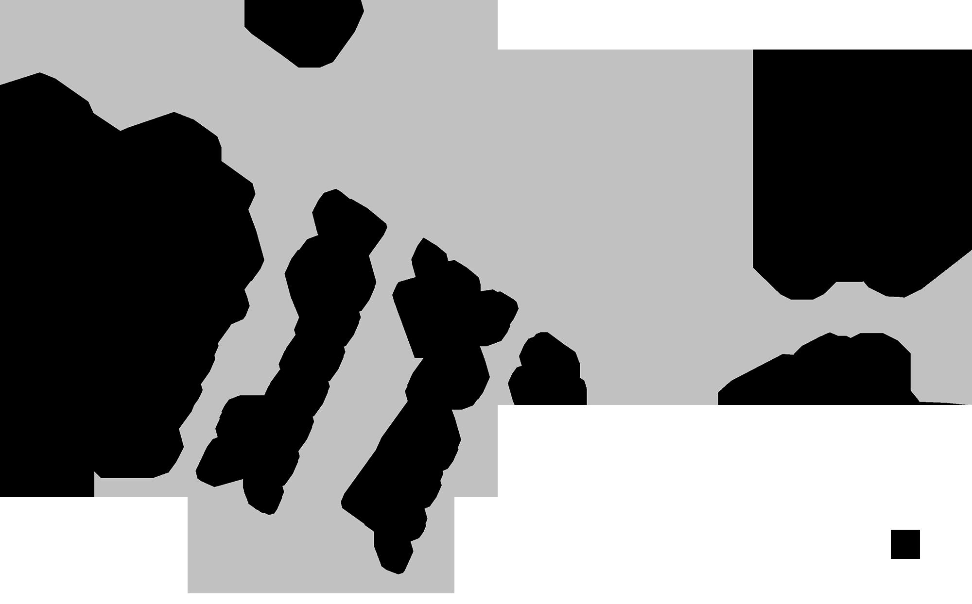 MLC-ZLO-house-PR-01-2000px