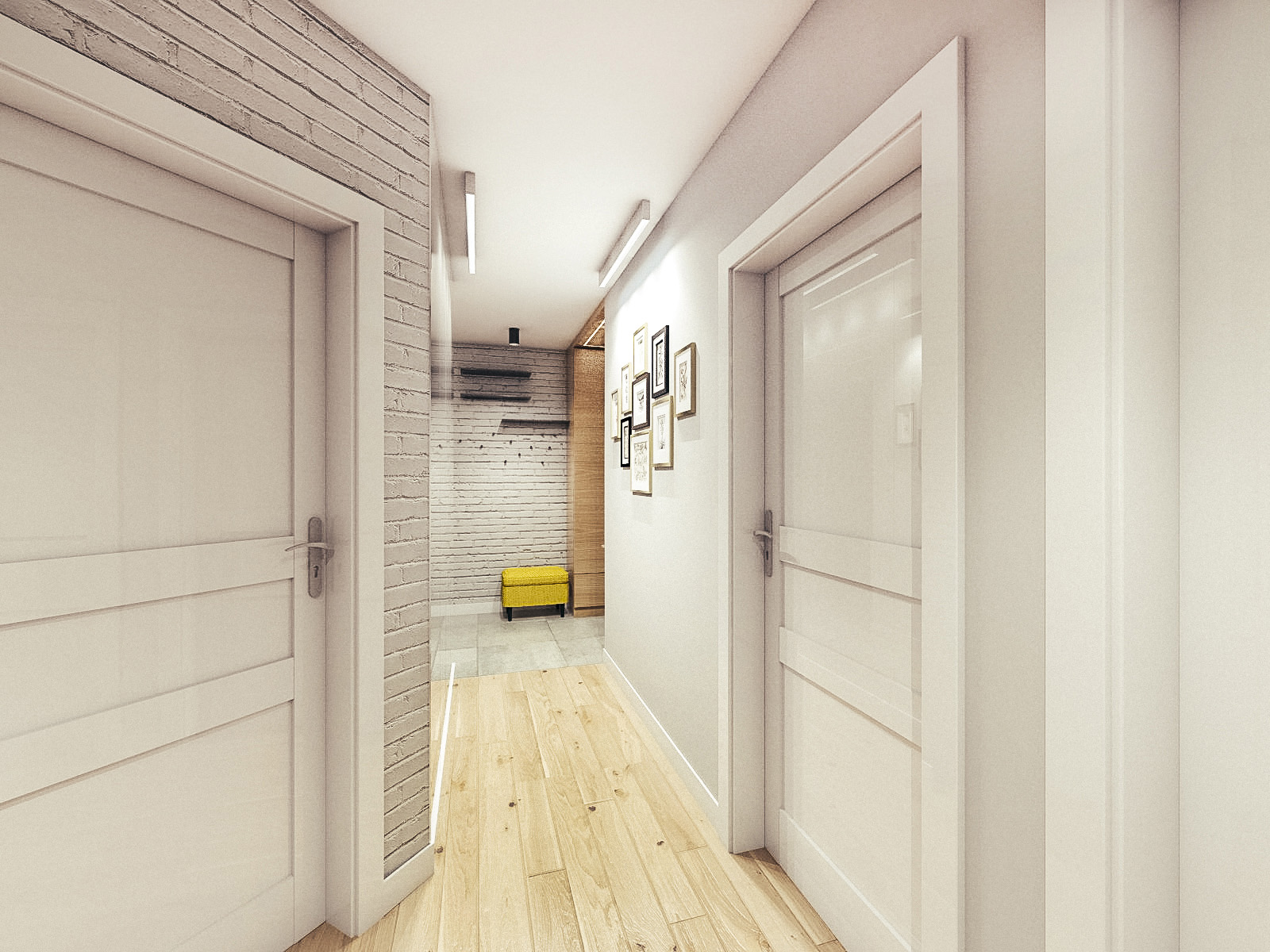 wiz-korytarz-2