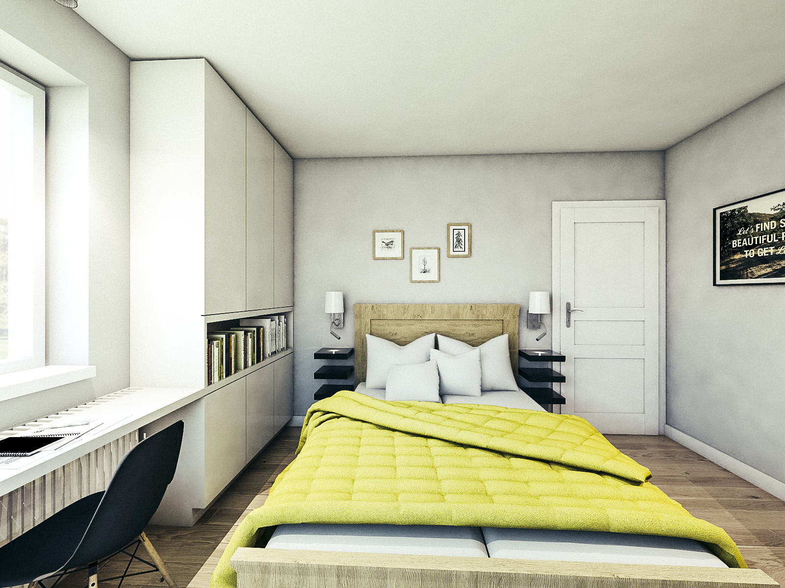 wiz-sypialnia-2