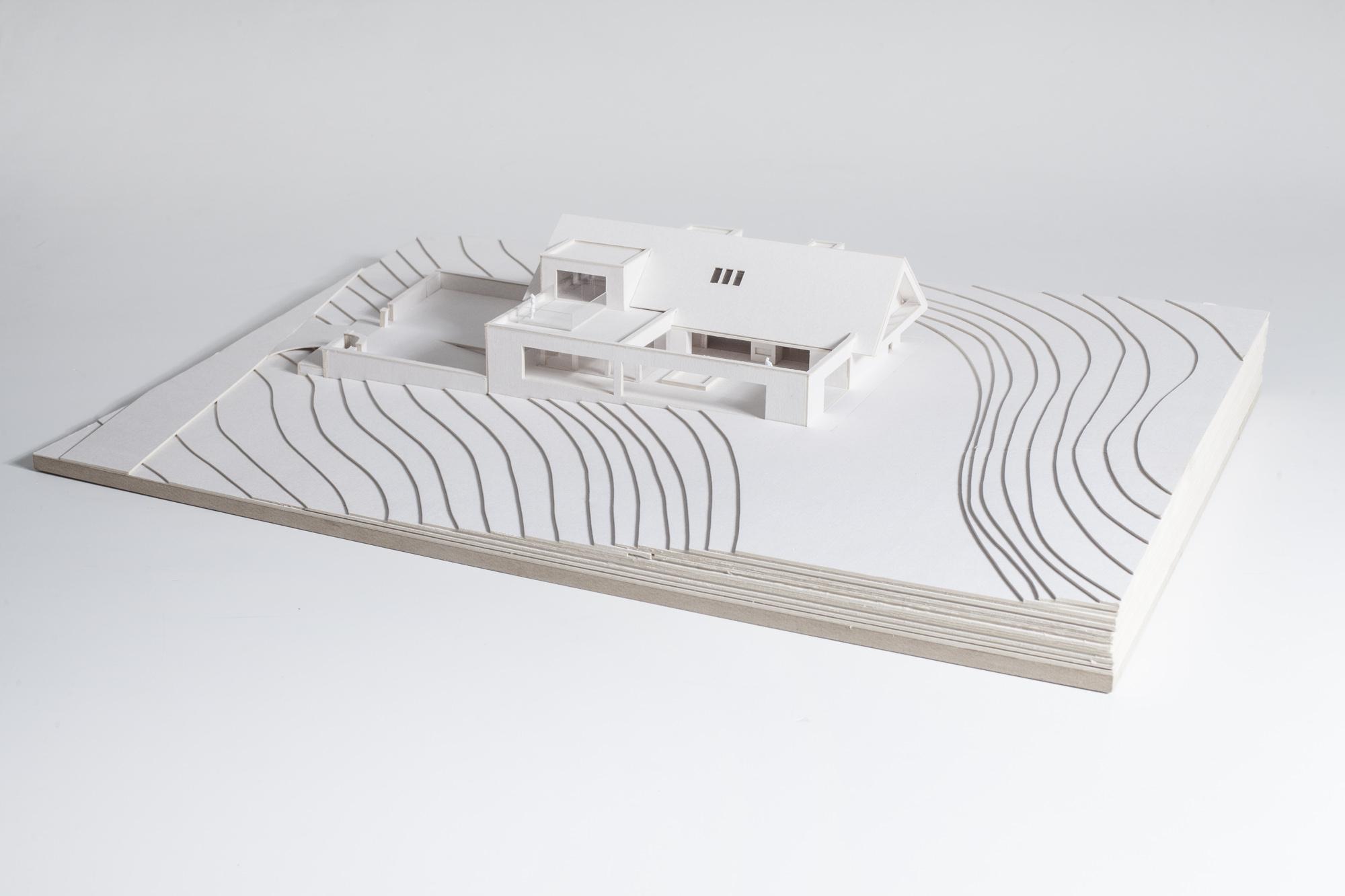 KRK-KOB-model-04