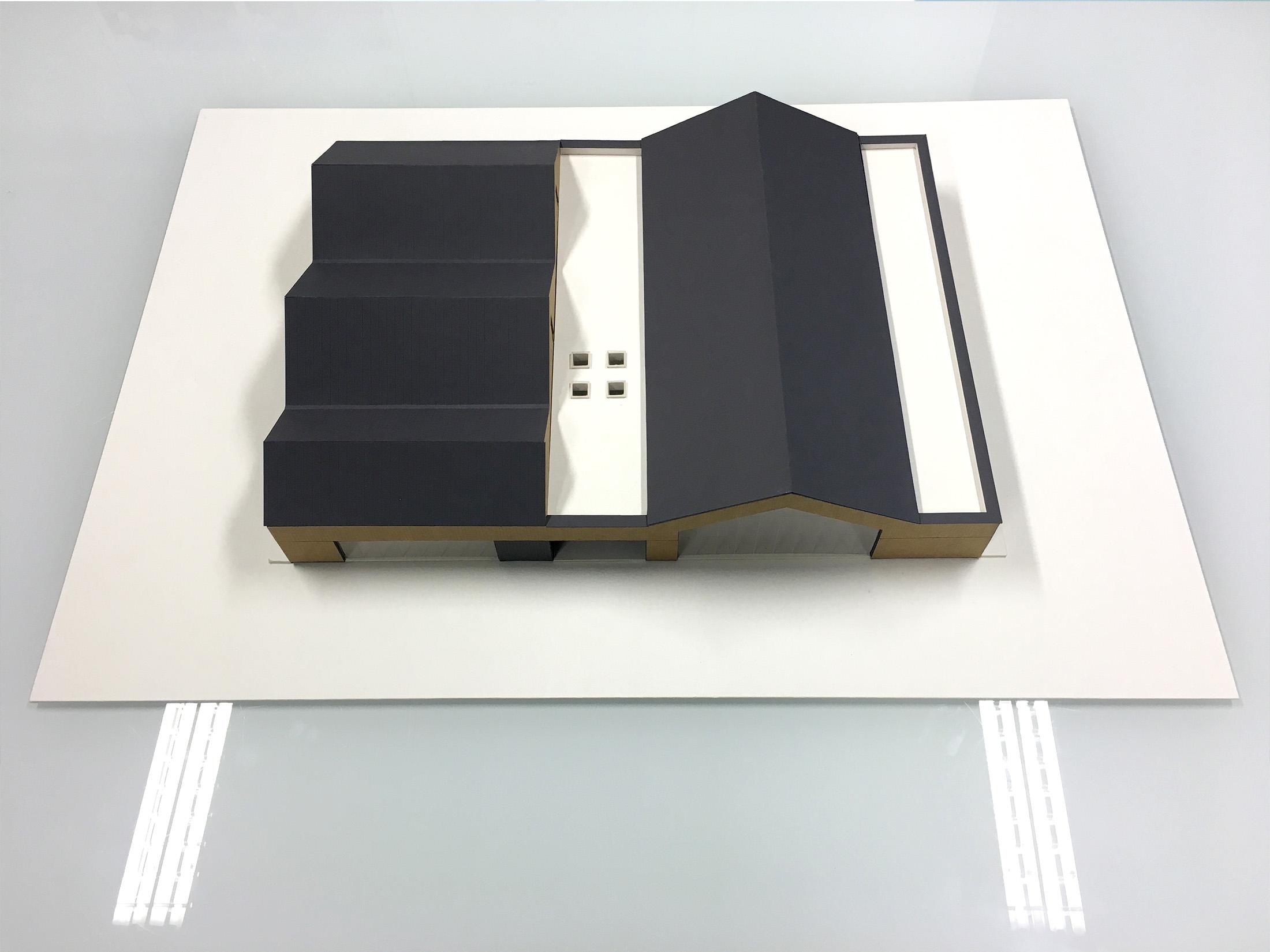 MLC-WOL-lubaszka-model-02-2200px