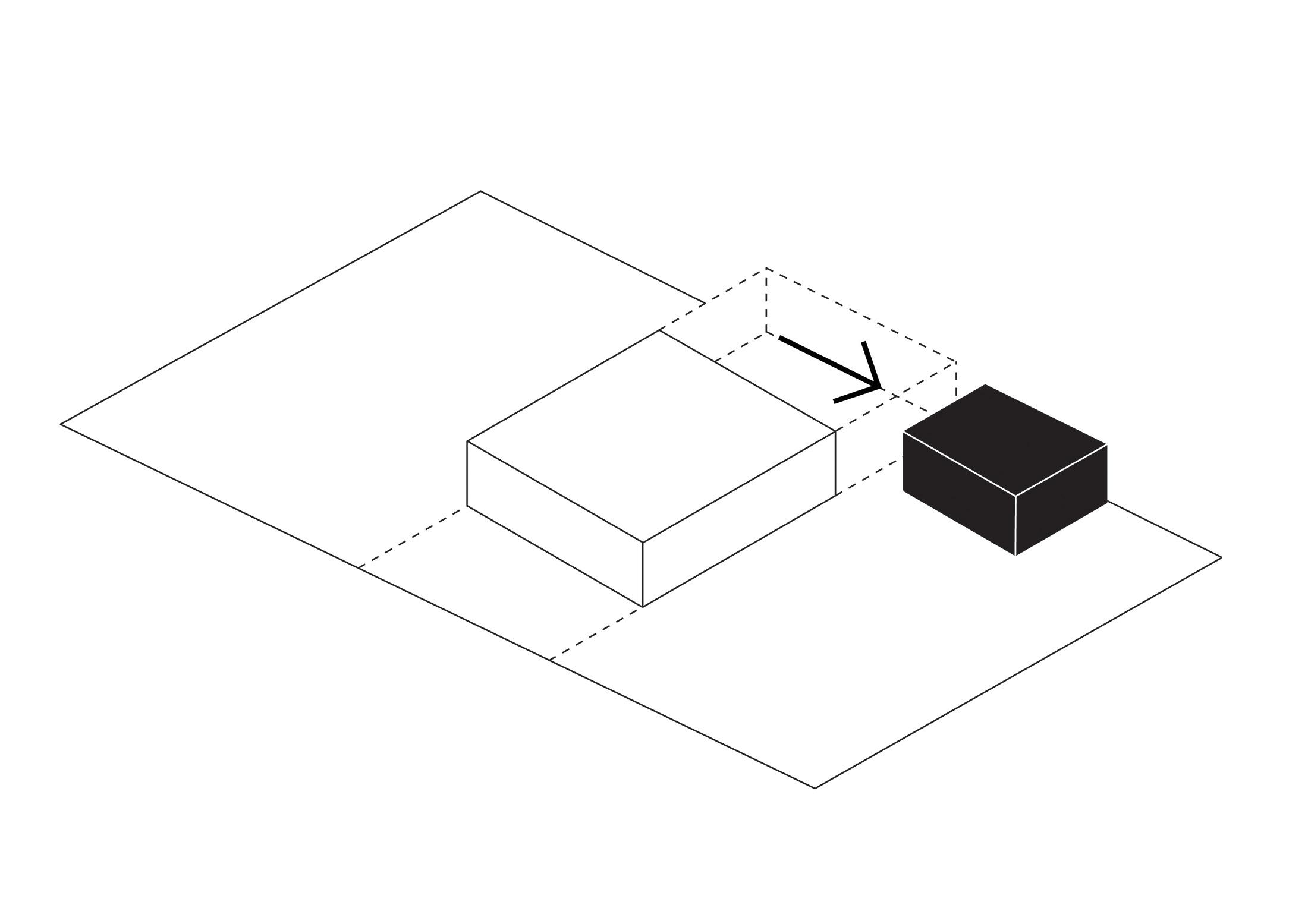 MLC-POD-dom-schemat
