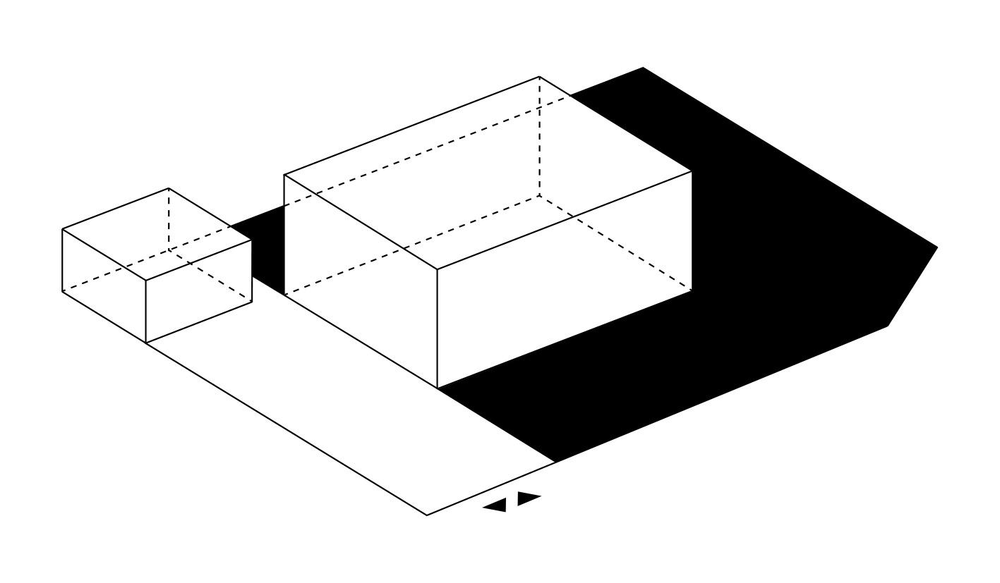 MLC-REJ-dom-180914-schemat1