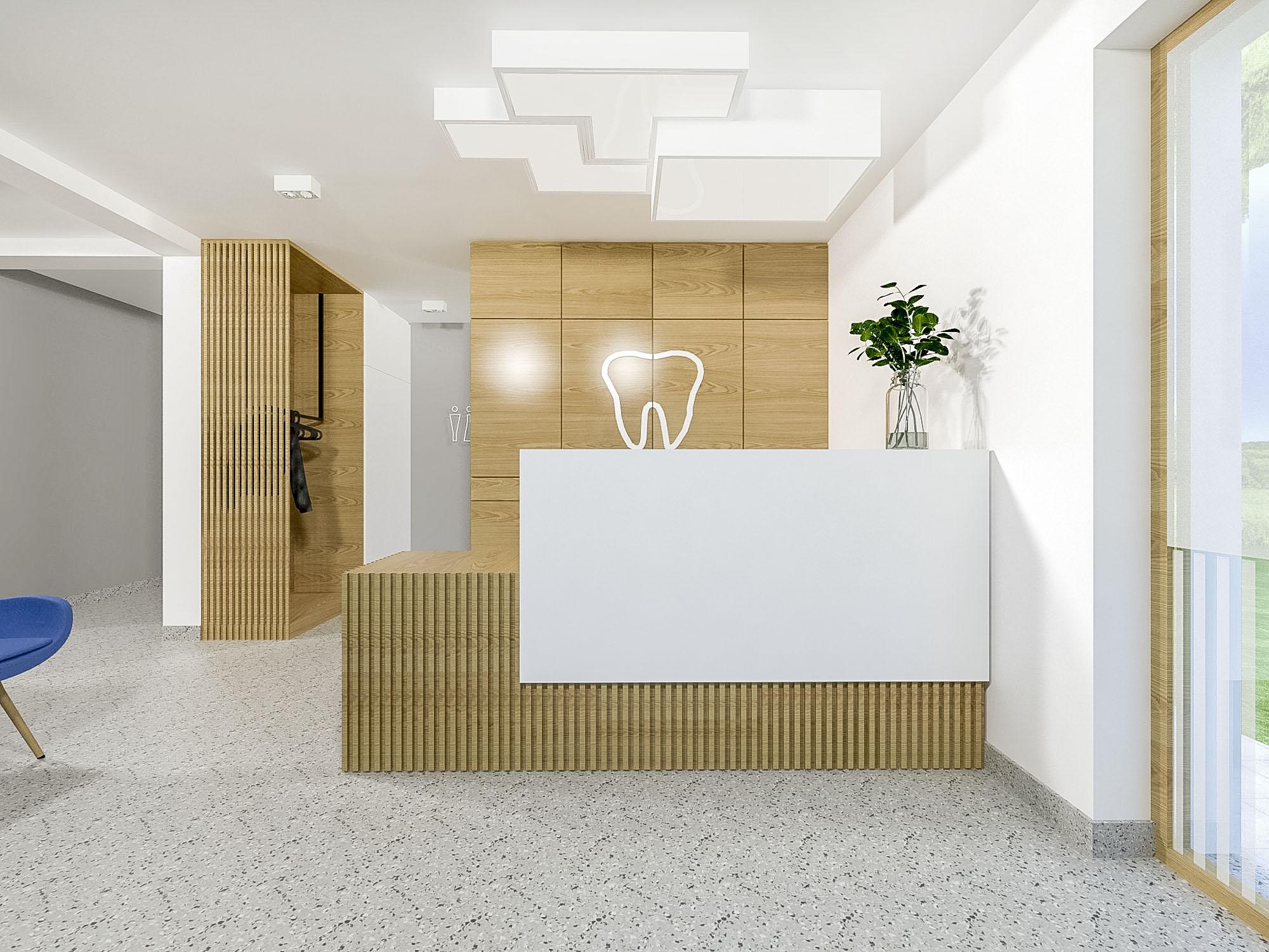 Klininka stomatologiczna, Rzeszów