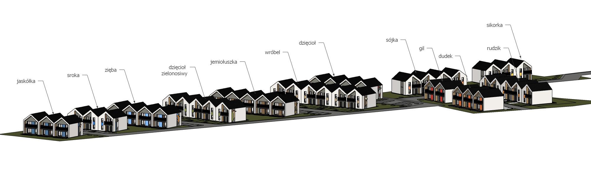 MLC-SIE-housing-AXO-murale-3d