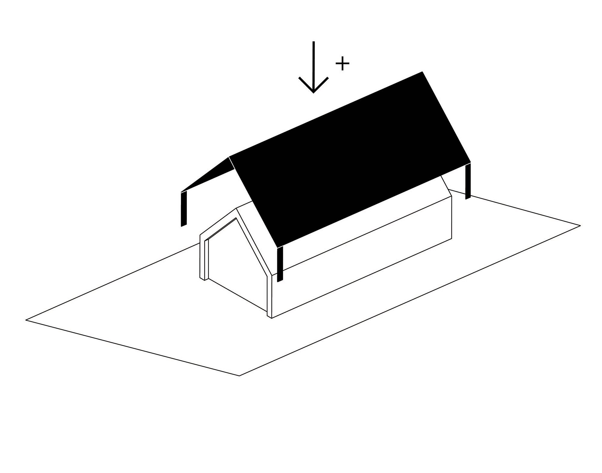 Haldent-schematy